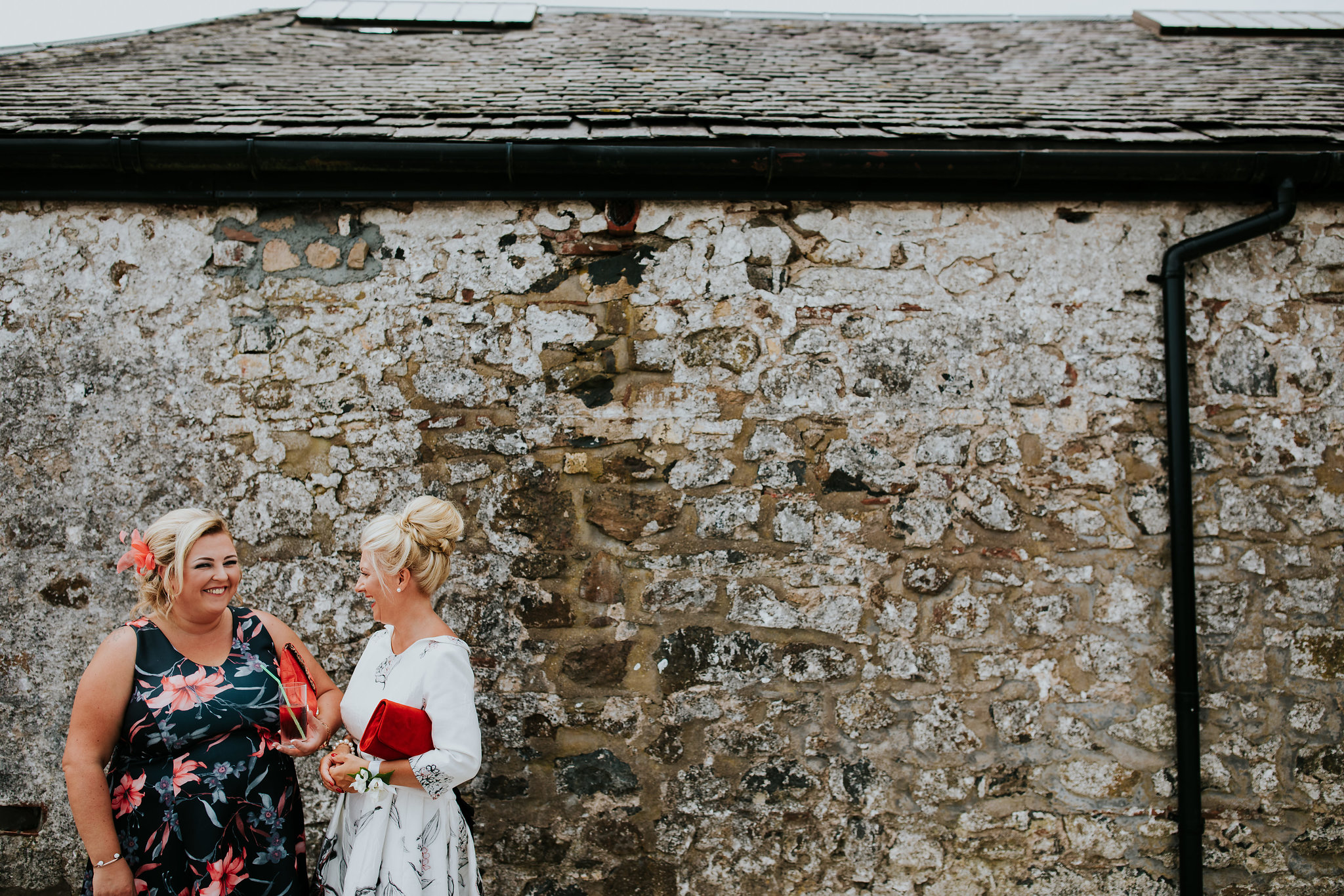 harelaw farm wedding photographs (75).jpg