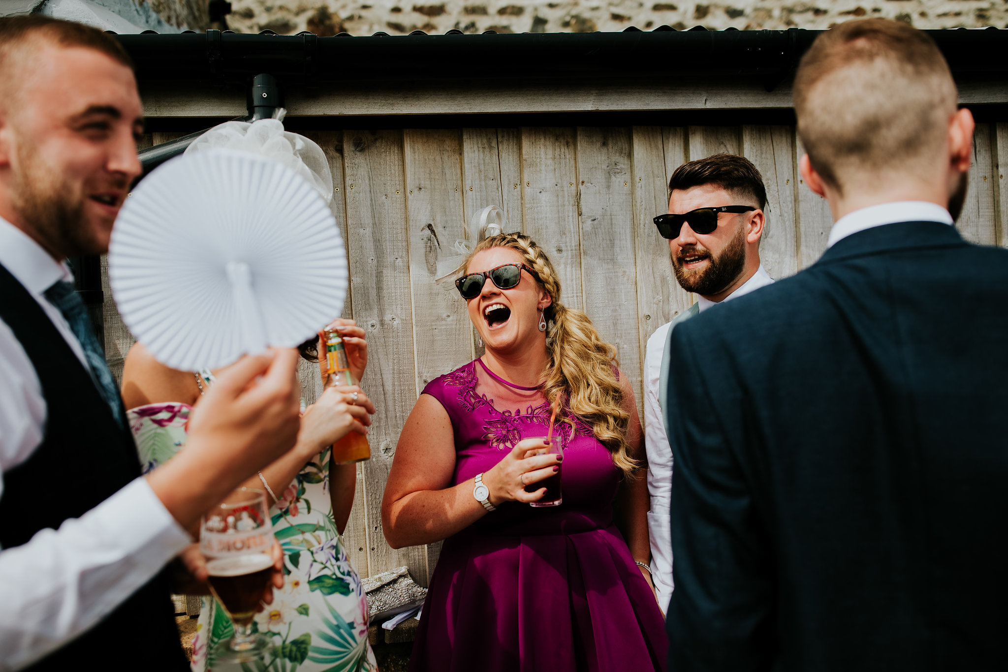 harelaw farm wedding photographs (77).jpg
