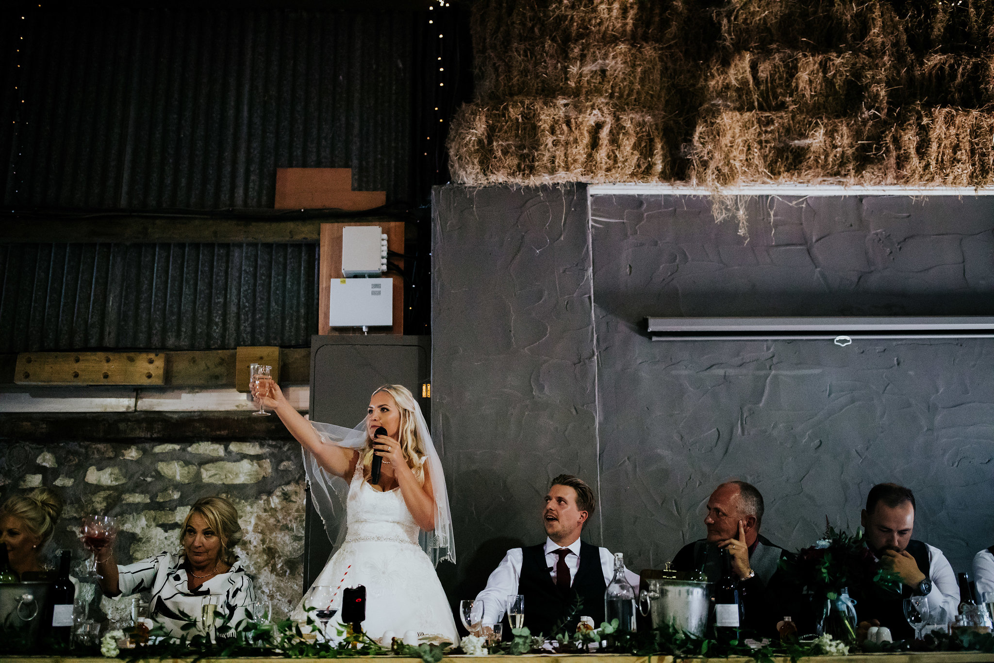 harelaw farm wedding photographs (90).jpg