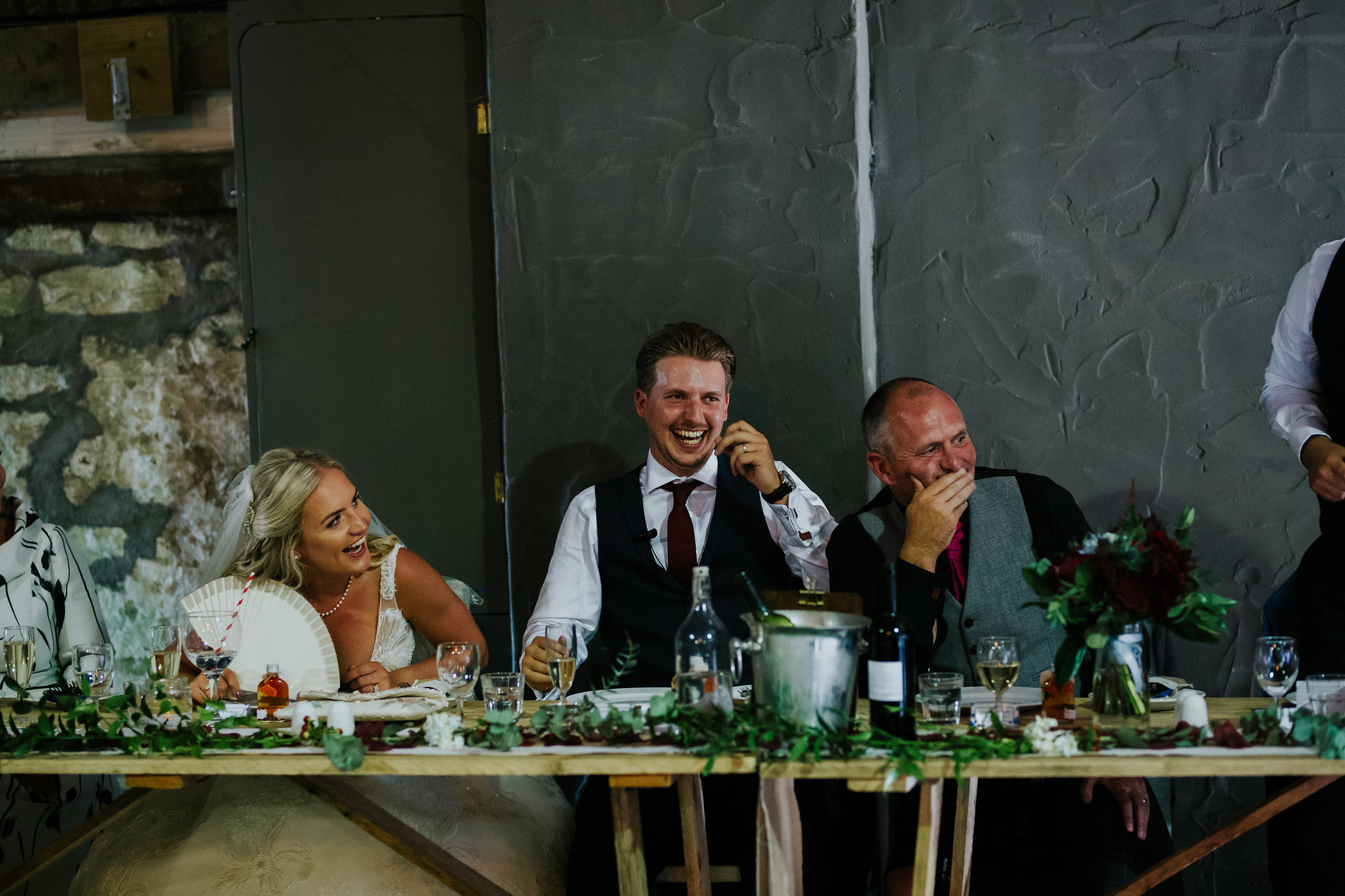harelaw farm wedding photographs (93).jpg