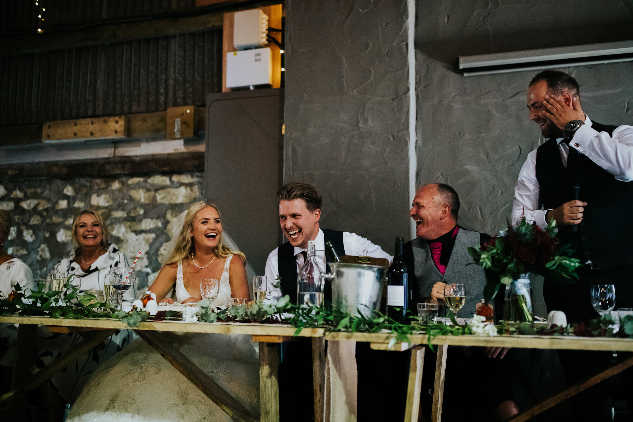 harelaw farm wedding photographs (94).jpg
