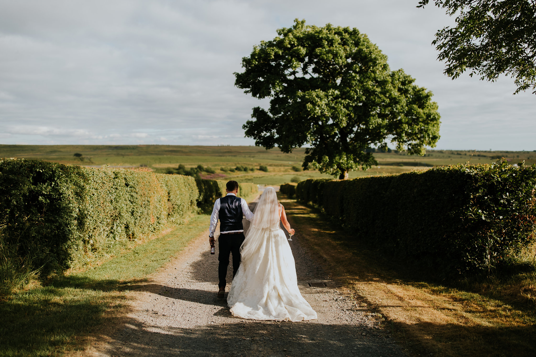 harelaw farm wedding photographs (99).jpg