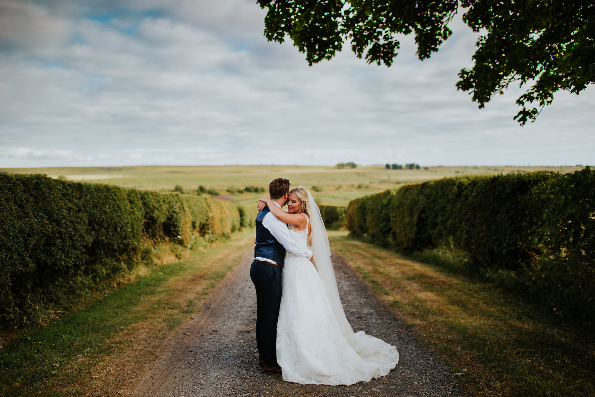 harelaw farm wedding photographs (100).jpg