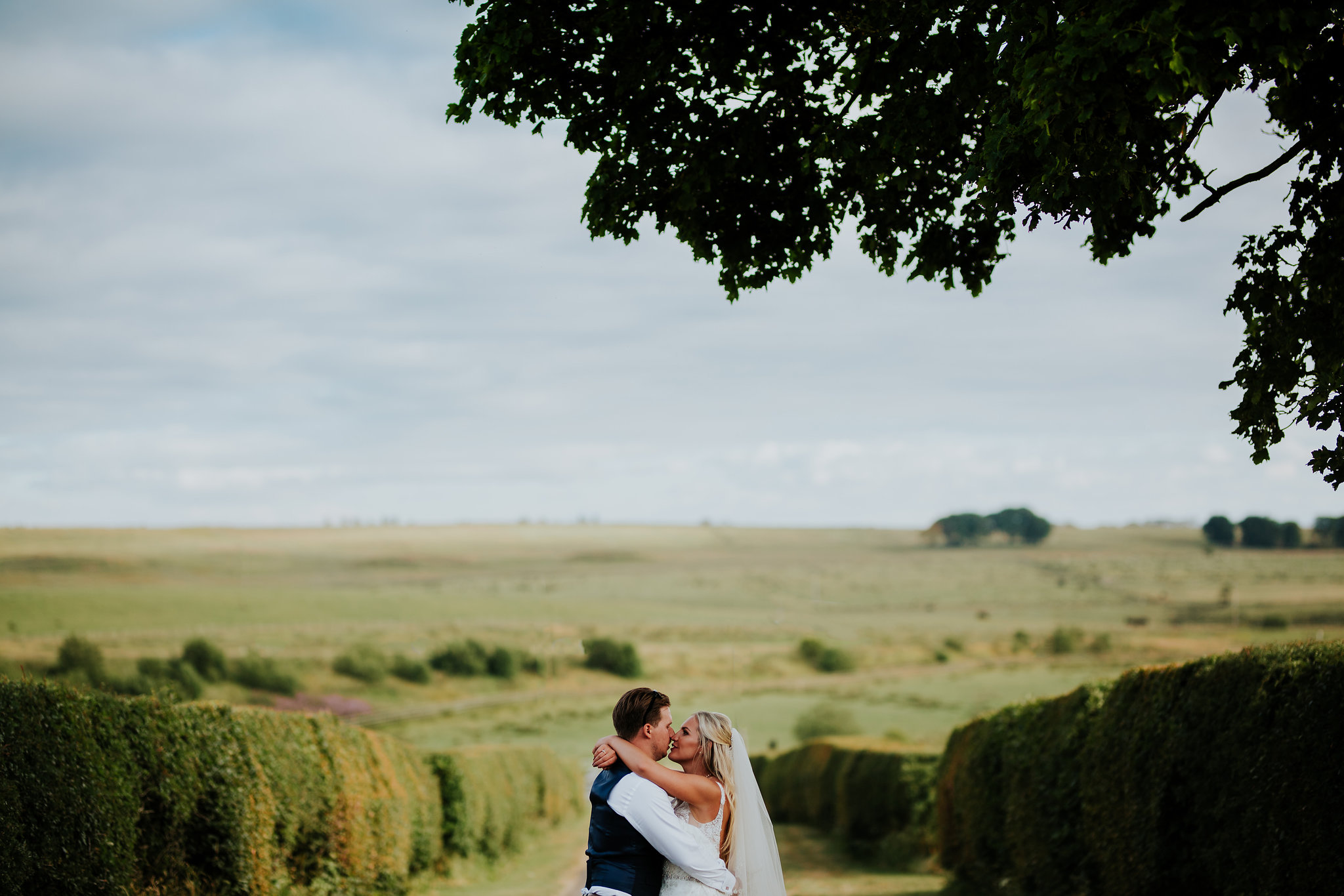harelaw farm wedding photographs (101).jpg