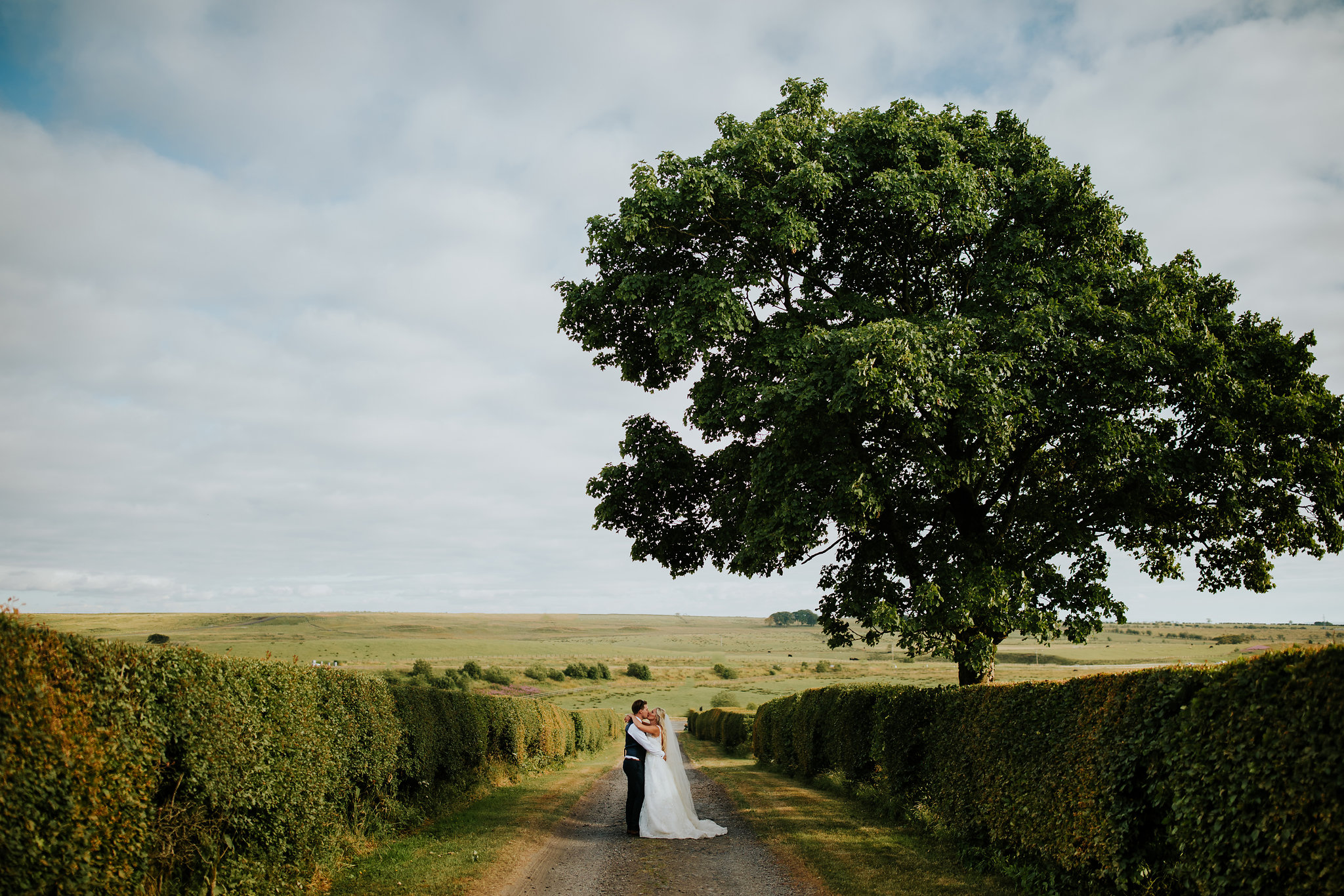 harelaw farm wedding photographs (102).jpg