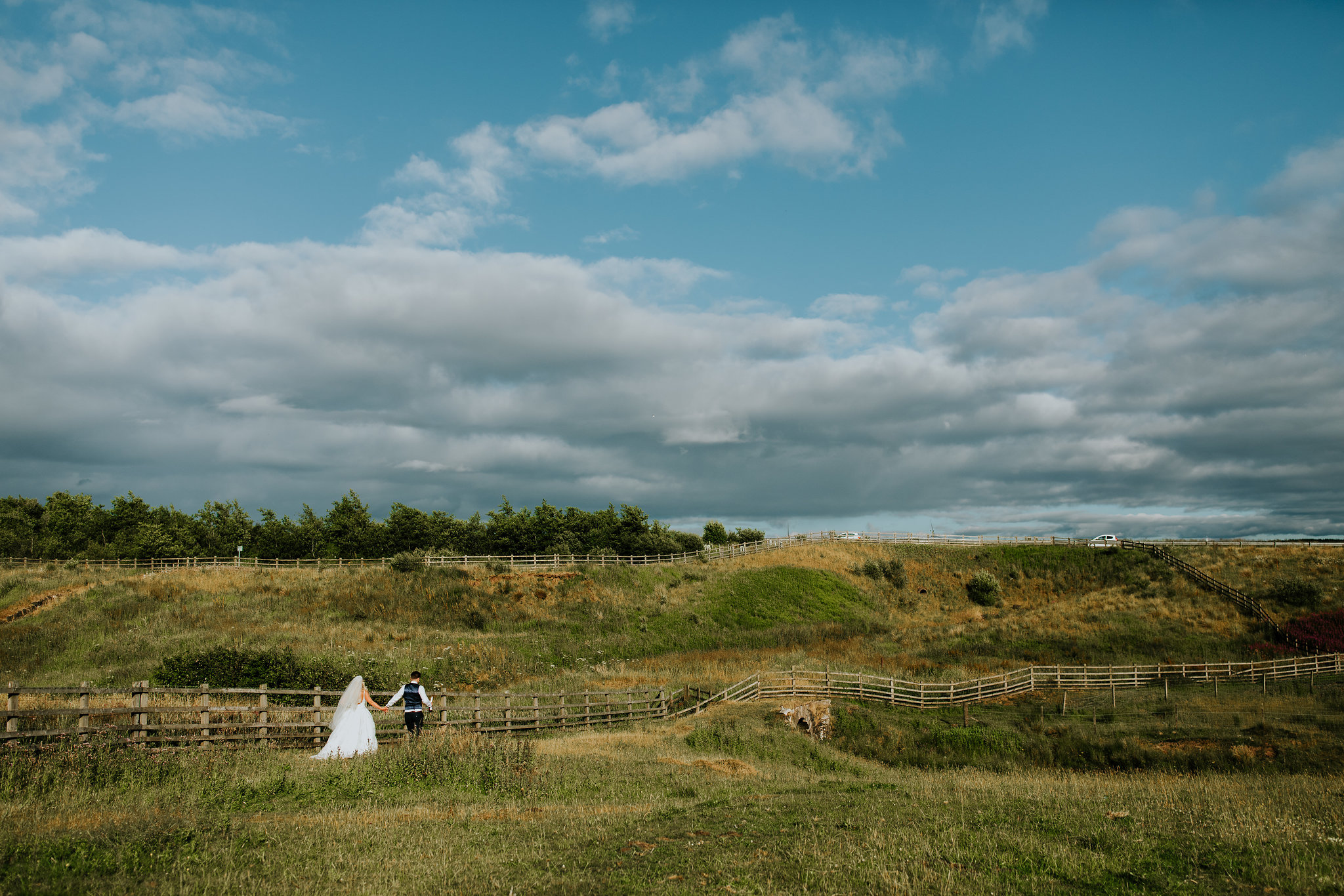 harelaw farm wedding photographs (103).jpg