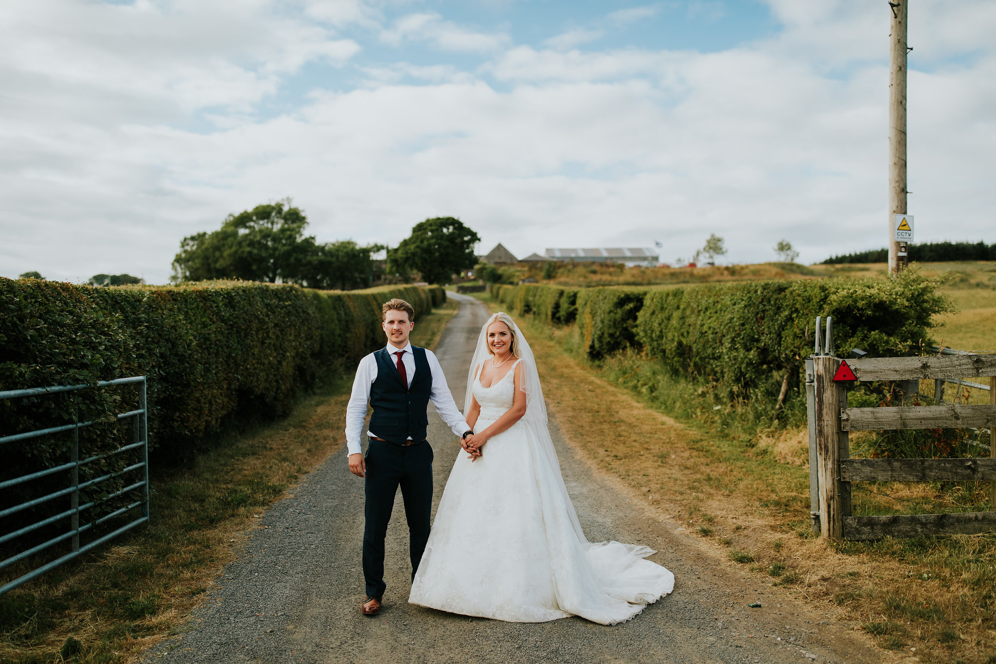 harelaw farm wedding photographs (105).jpg