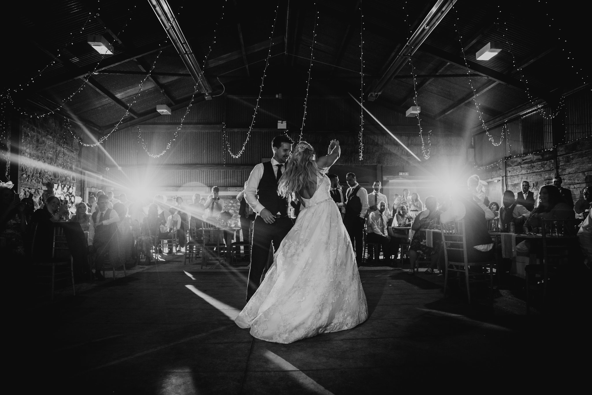 harelaw farm wedding photographs (107).jpg