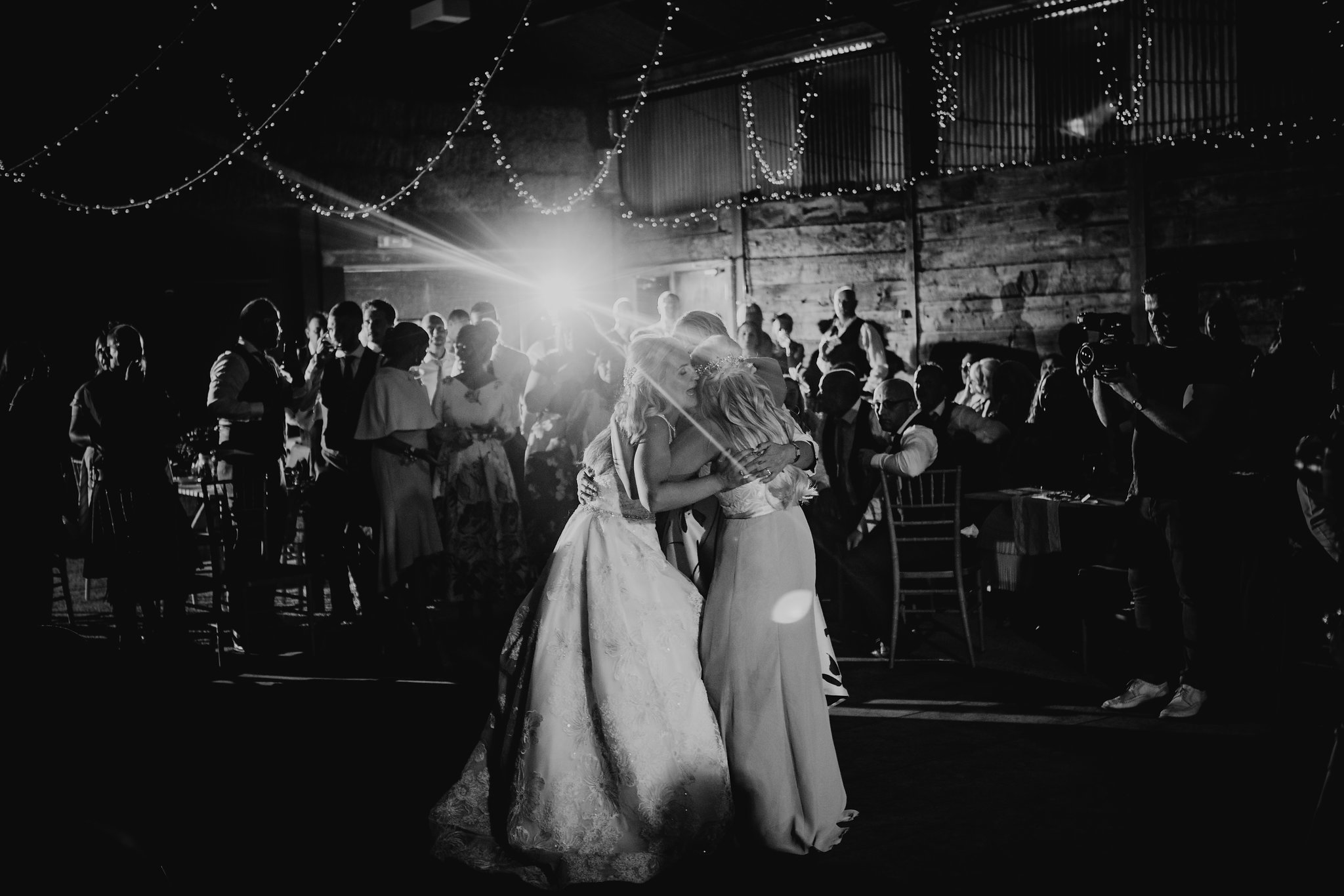 harelaw farm wedding photographs (113).jpg