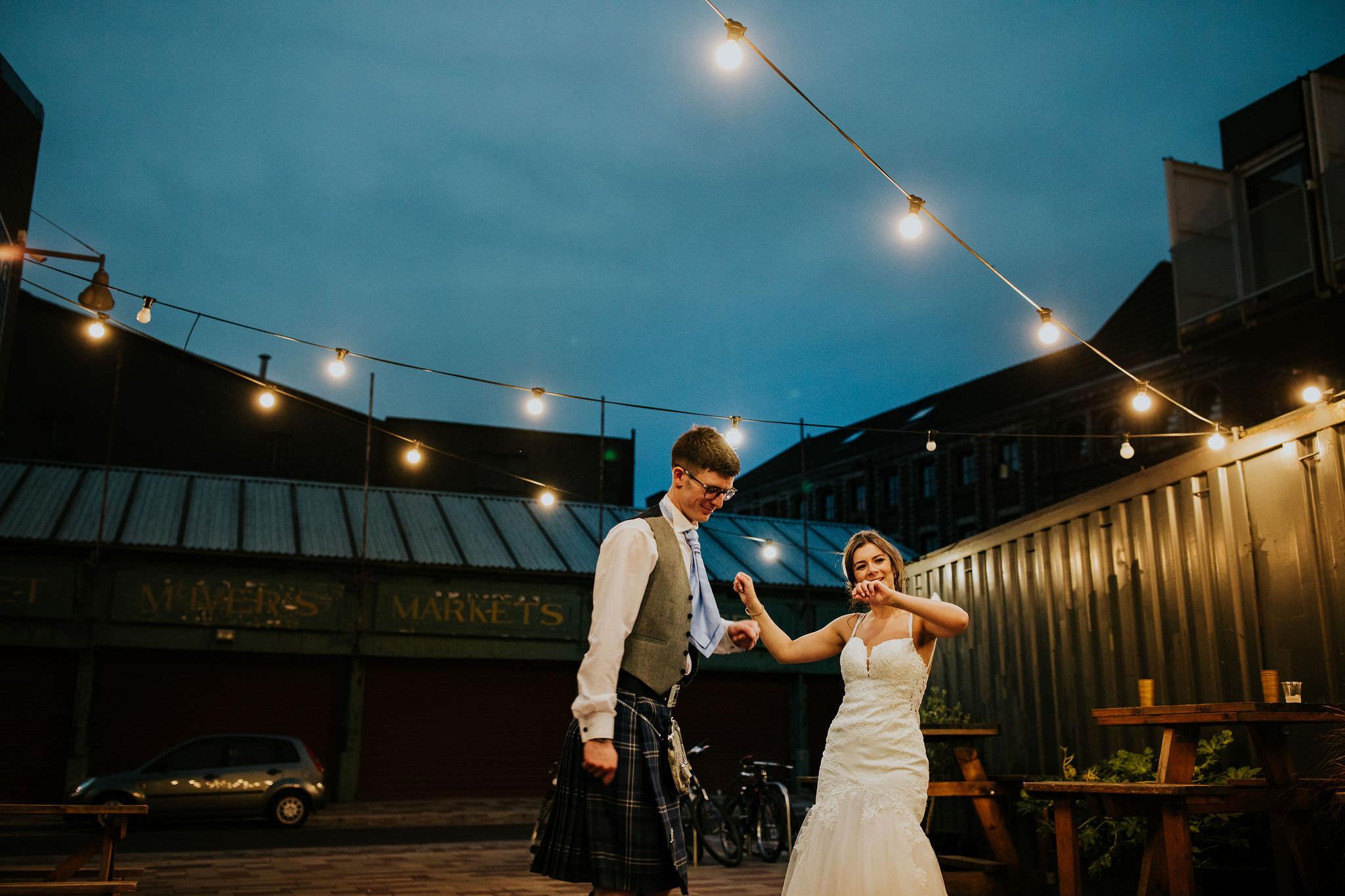 BAad wedding photographer (104).jpg