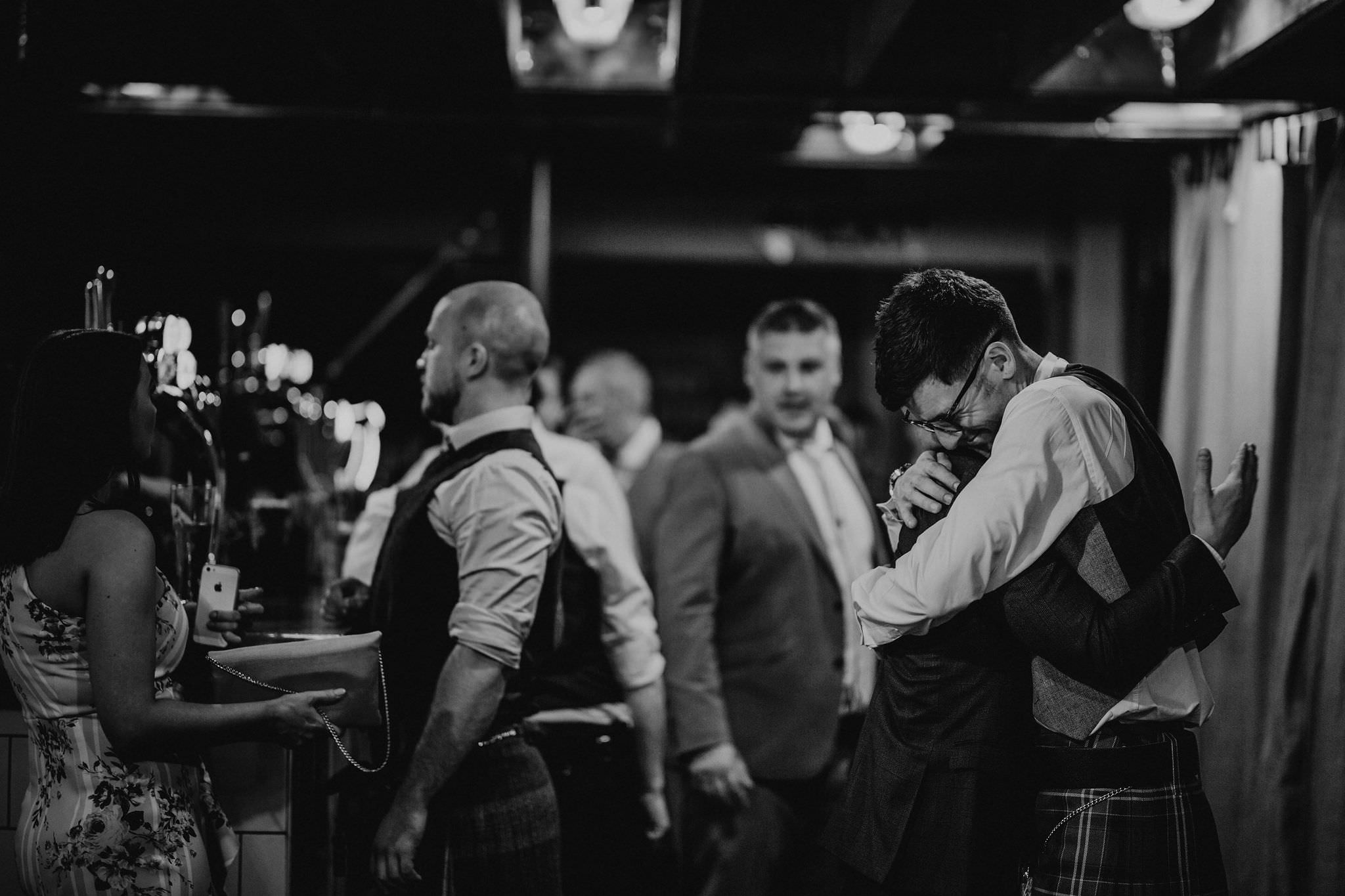 BAad wedding photographer (105).jpg