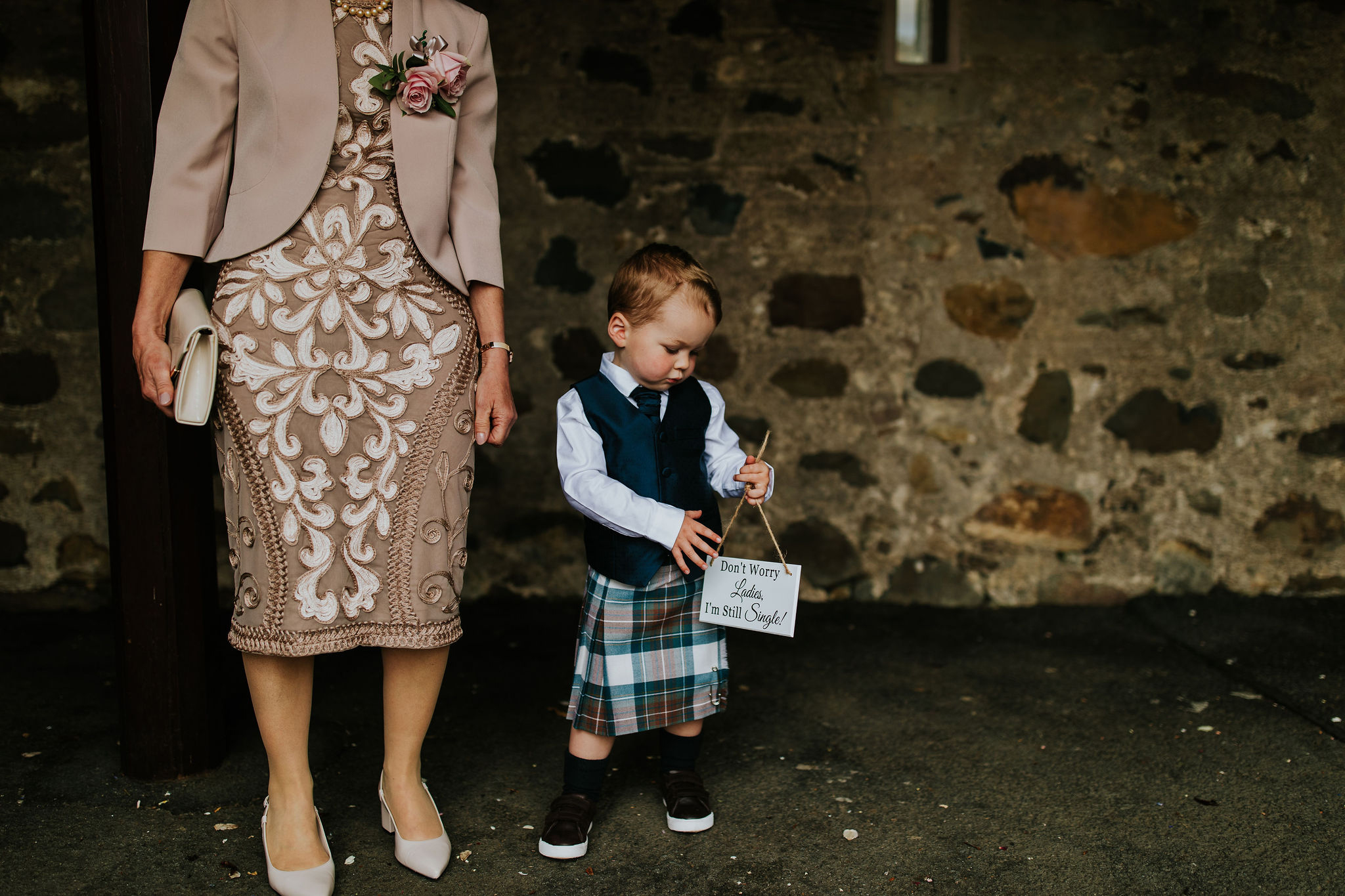 Dalduff-Farm-wedding-photographer  (38).jpg