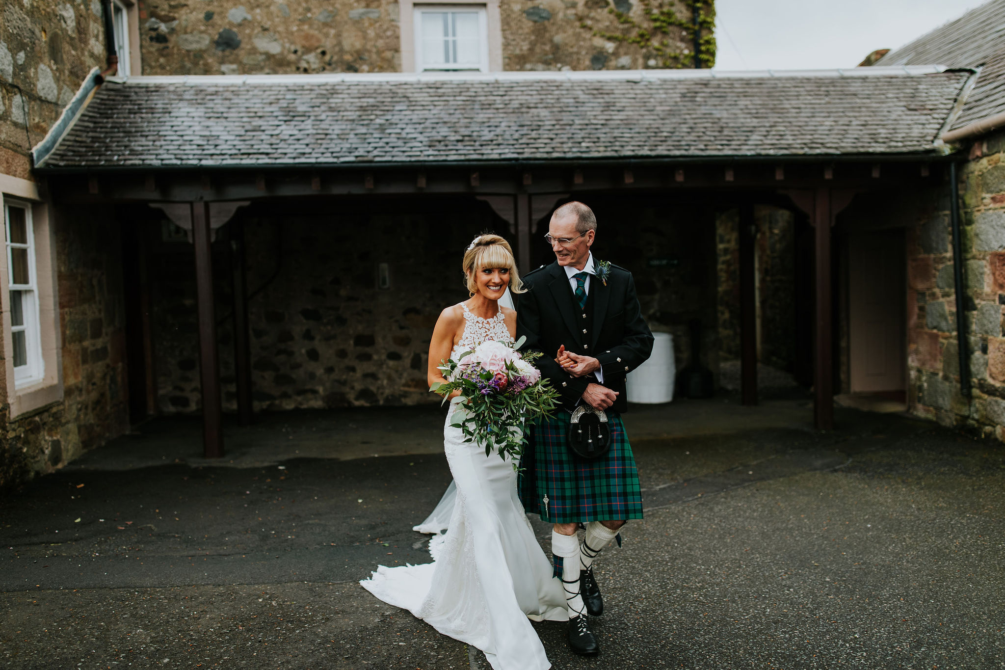 Dalduff-Farm-wedding-photographer  (39).jpg