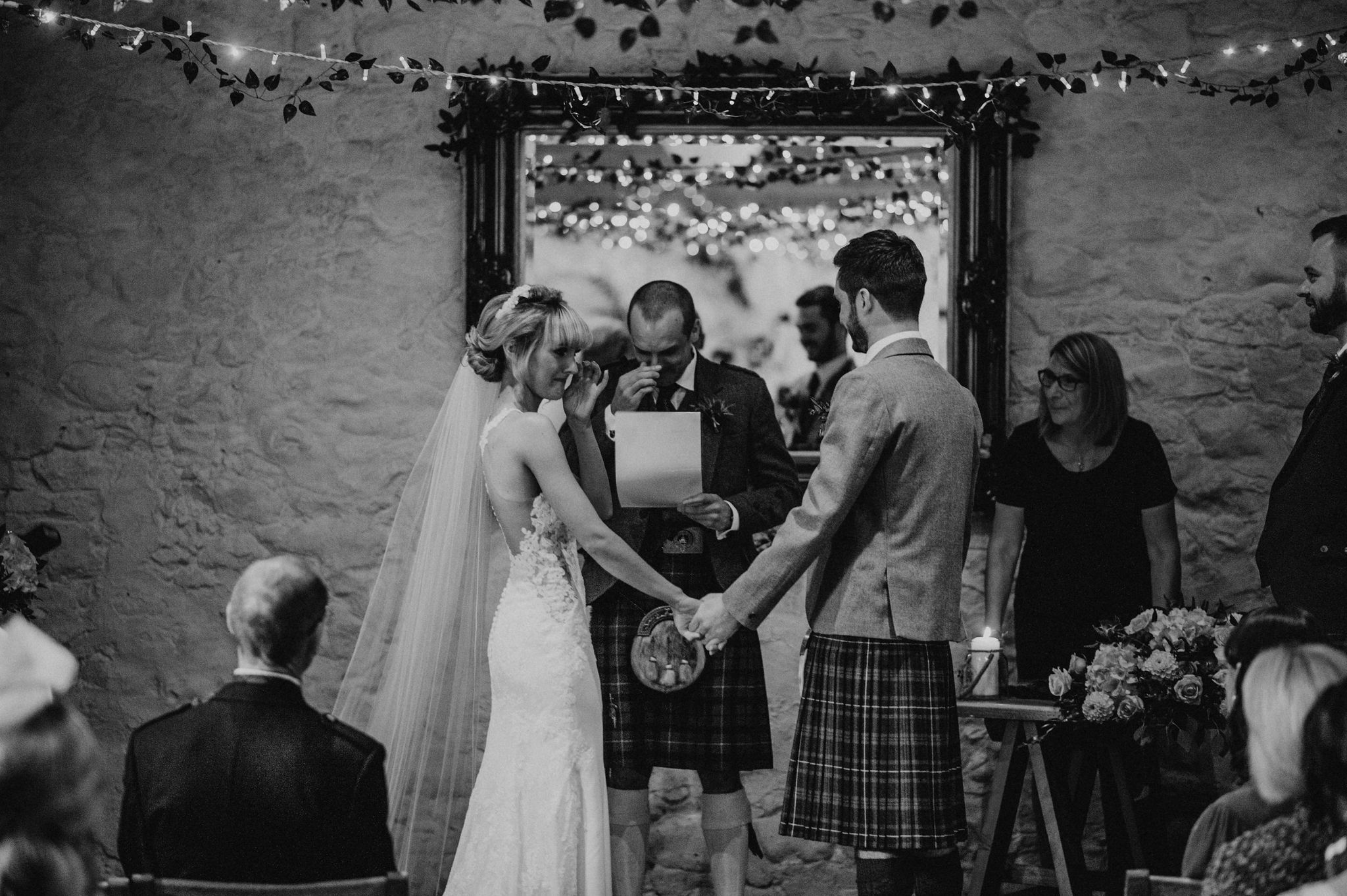 Dalduff-Farm-wedding-photographer  (42).jpg
