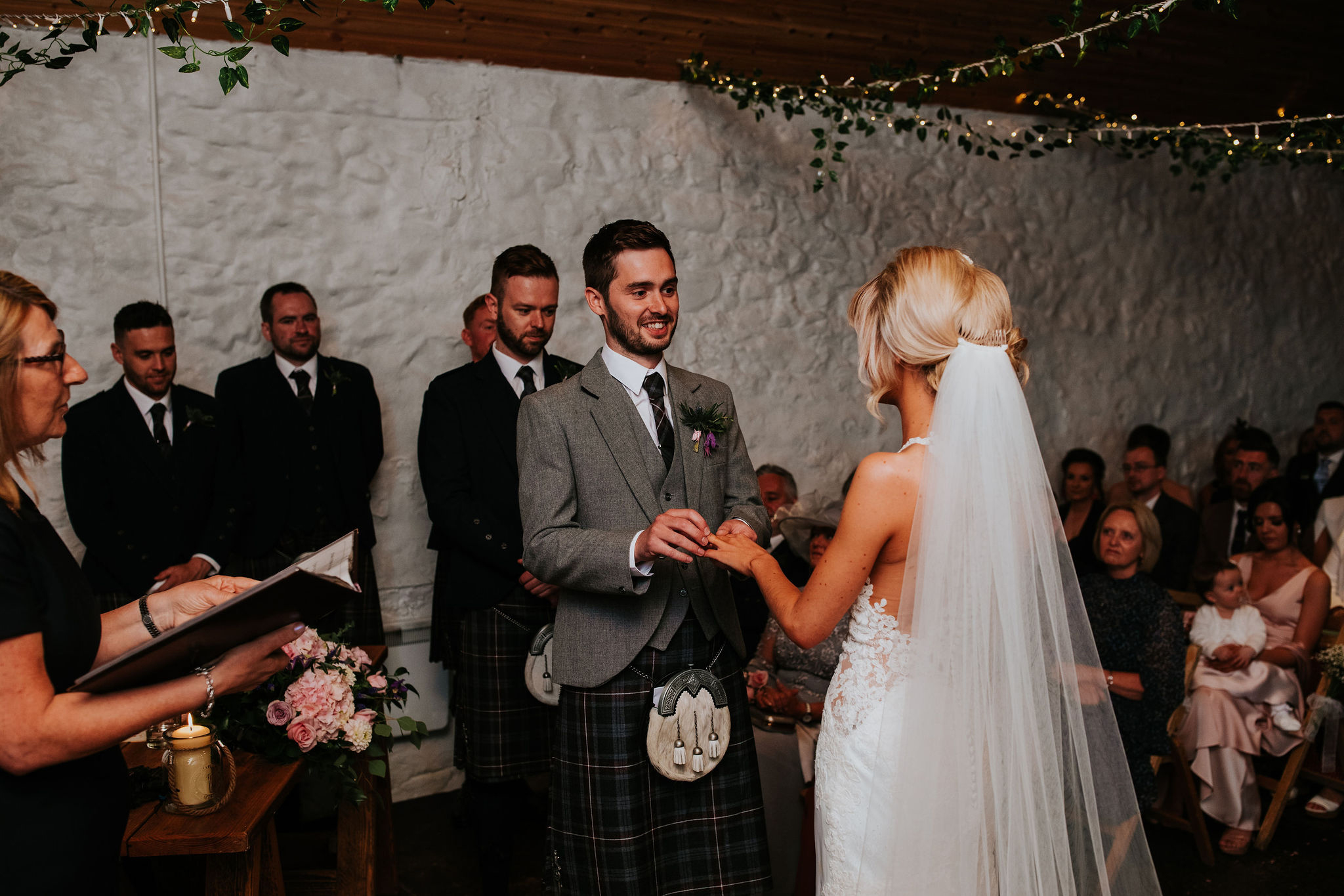 Dalduff-Farm-wedding-photographer  (46).jpg