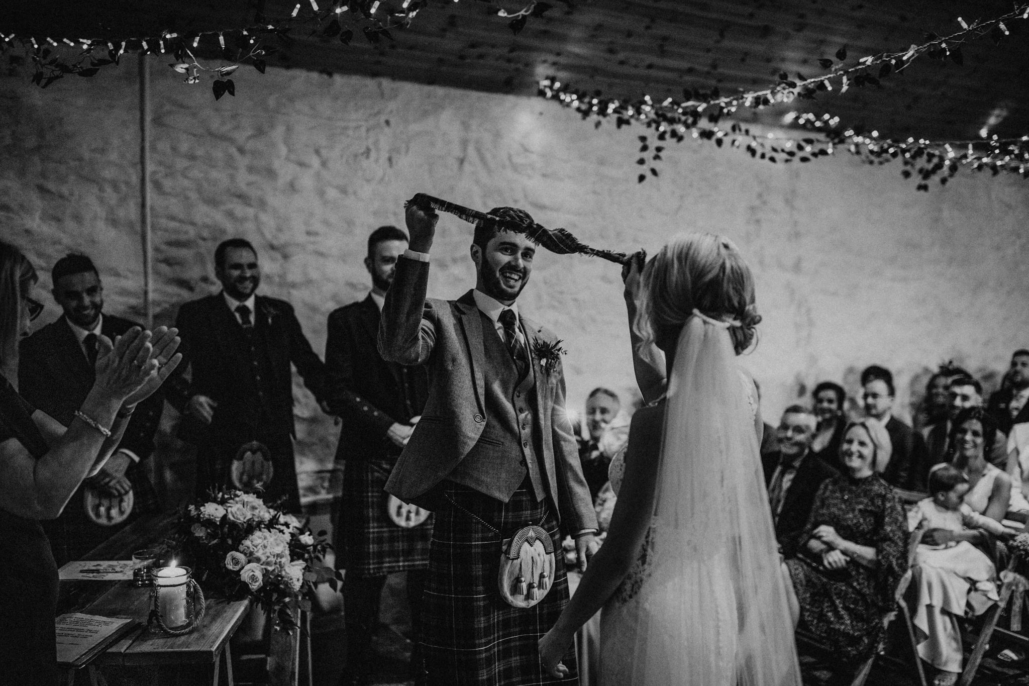 Dalduff-Farm-wedding-photographer  (47).jpg
