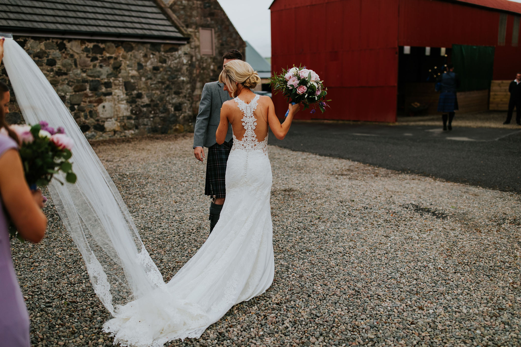 Dalduff-Farm-wedding-photographer  (51).jpg
