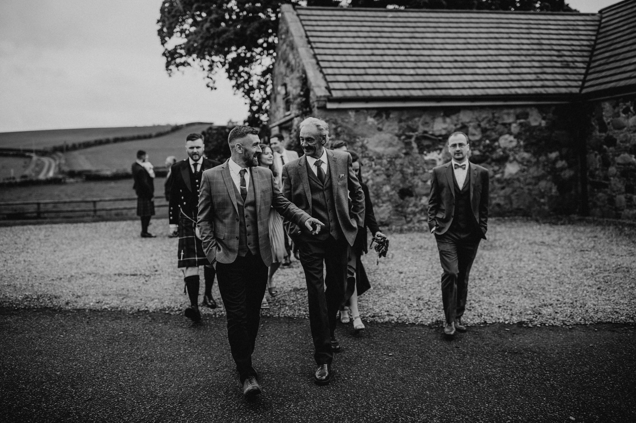 Dalduff-Farm-wedding-photographer  (53).jpg
