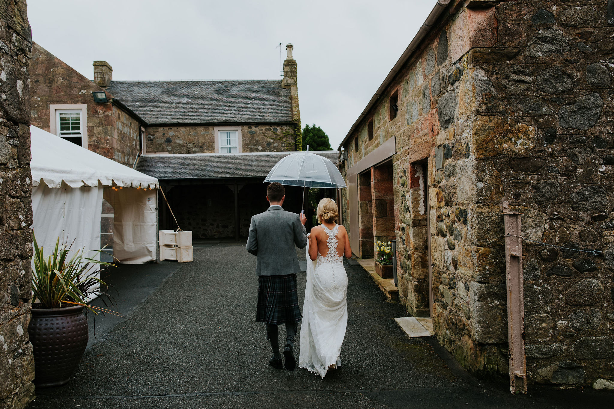 Dalduff-Farm-wedding-photographer  (57).jpg