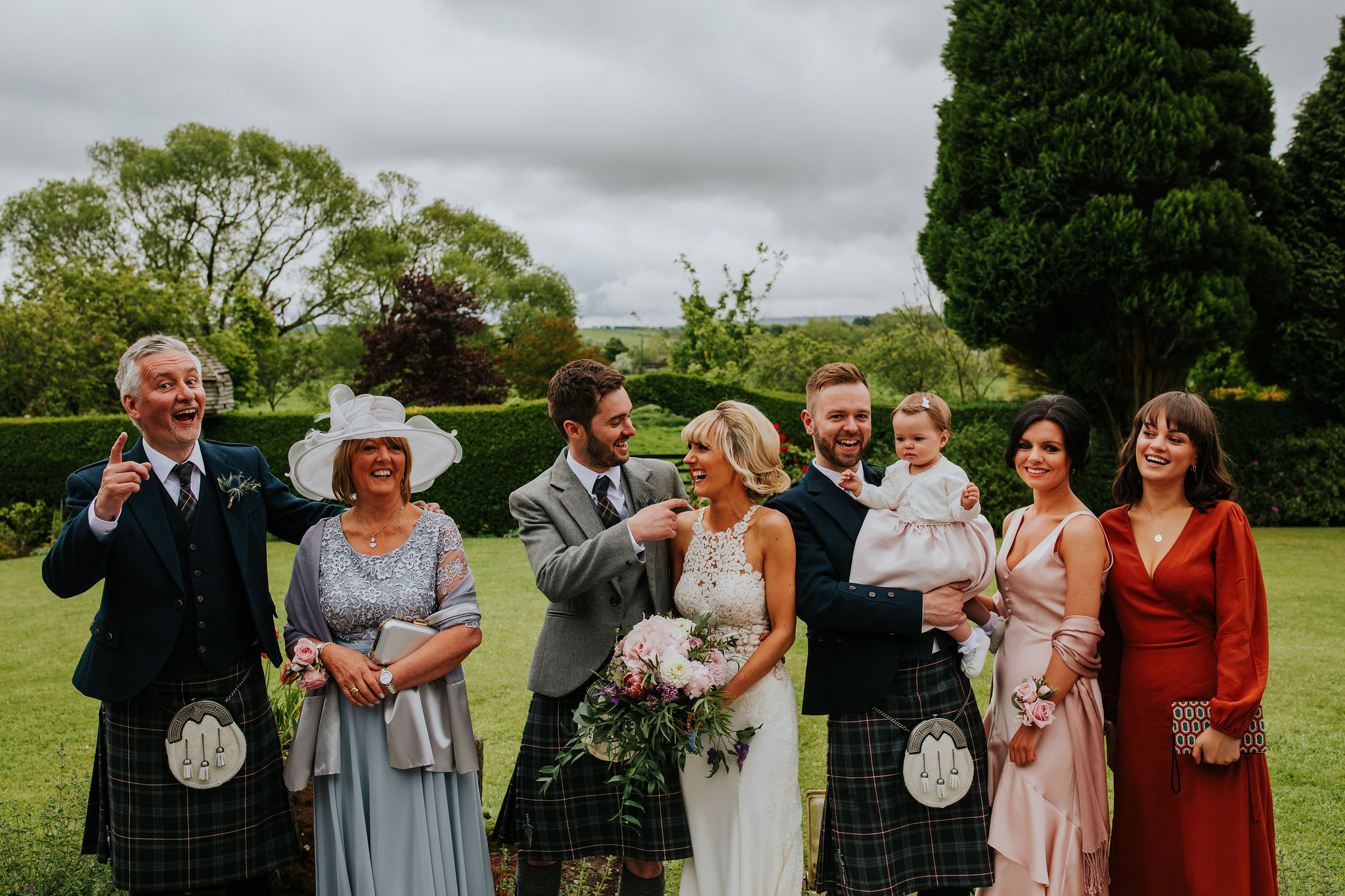 Dalduff-Farm-wedding-photographer  (59).jpg