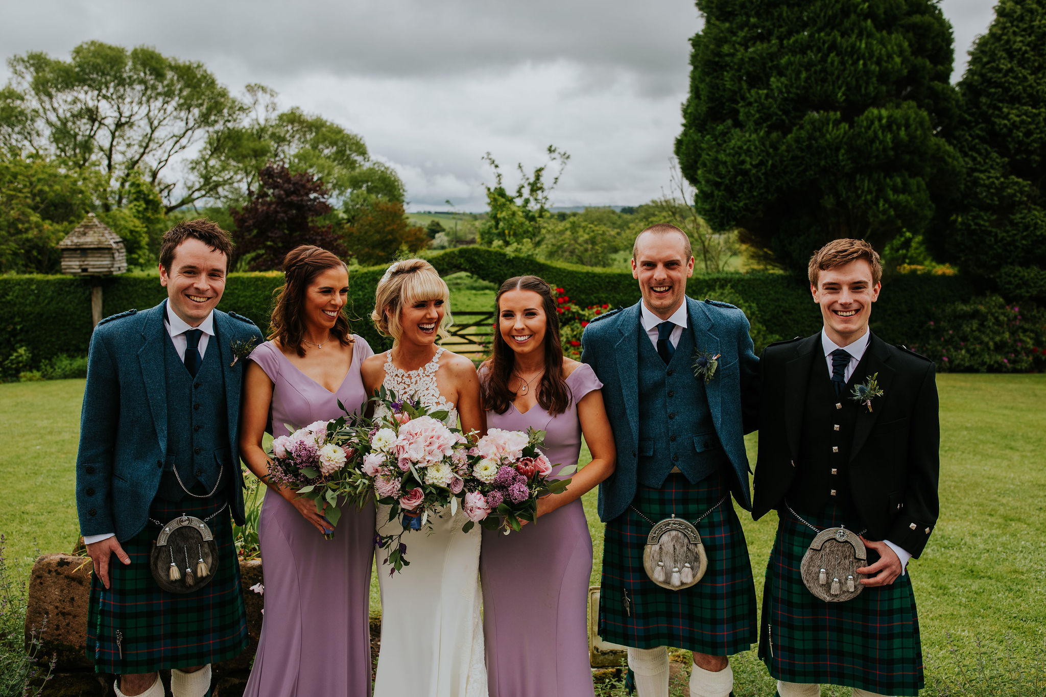 Dalduff-Farm-wedding-photographer  (60).jpg