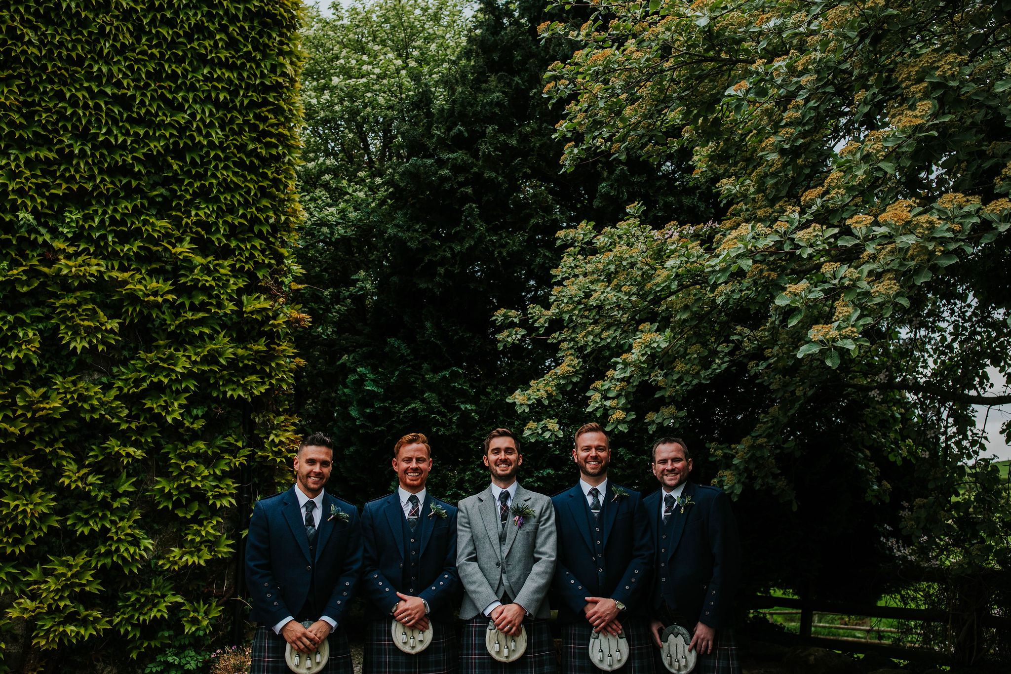 Dalduff-Farm-wedding-photographer  (63).jpg