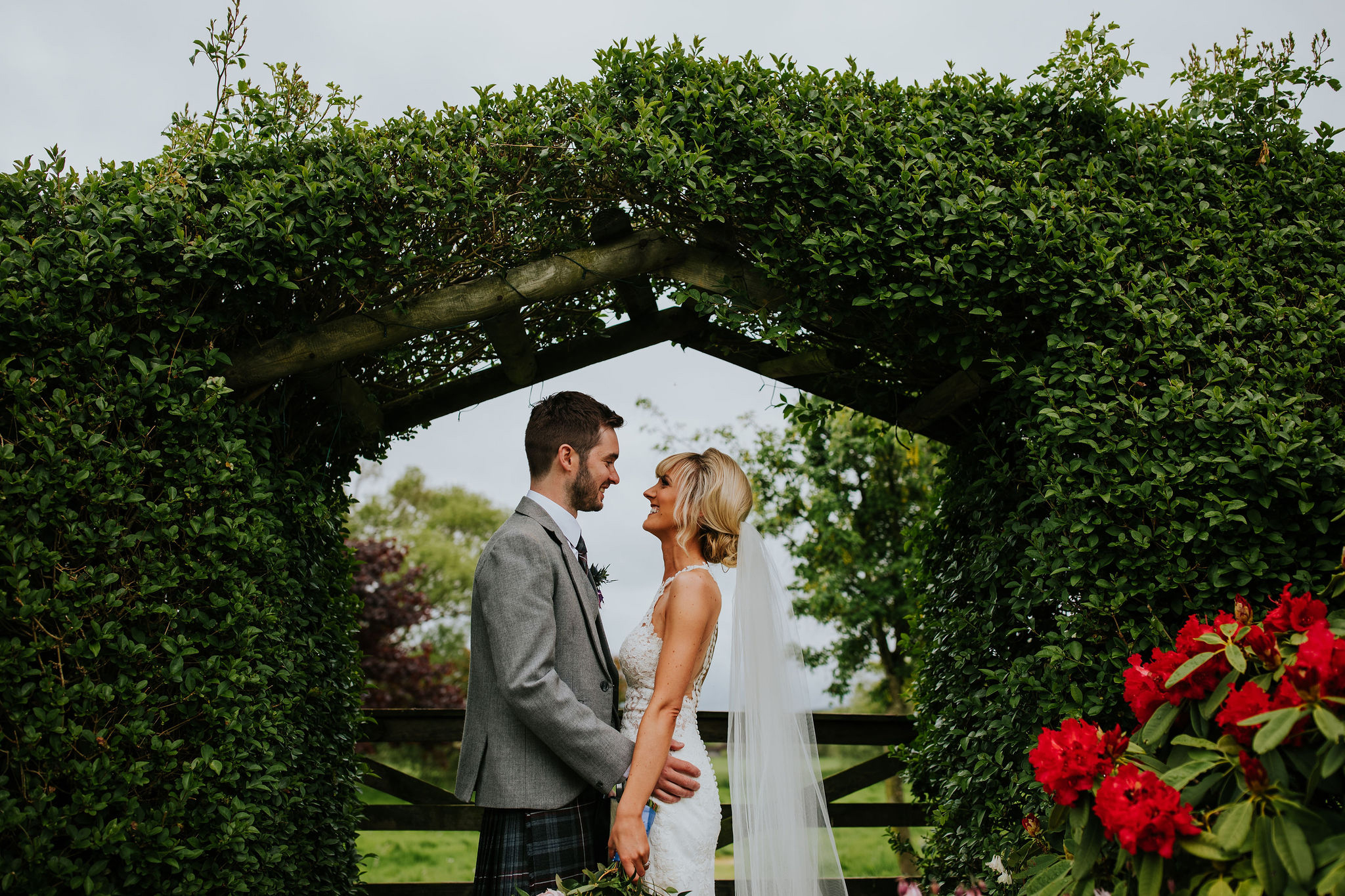 Dalduff-Farm-wedding-photographer  (65).jpg