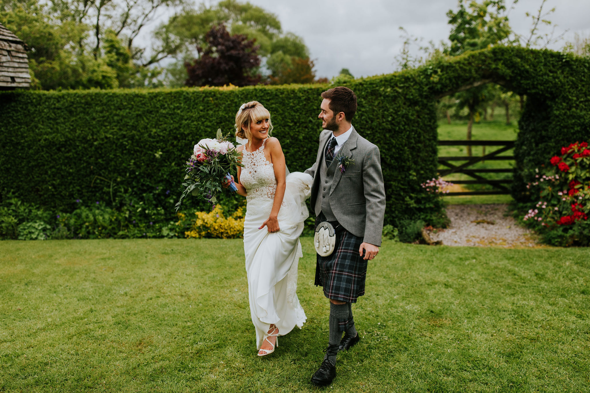 Dalduff-Farm-wedding-photographer  (66).jpg
