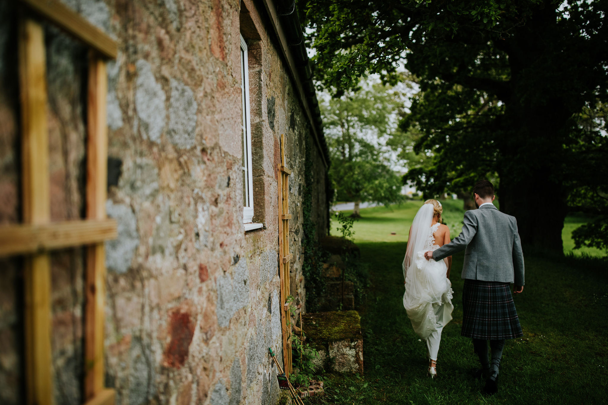 Dalduff-Farm-wedding-photographer  (74).jpg