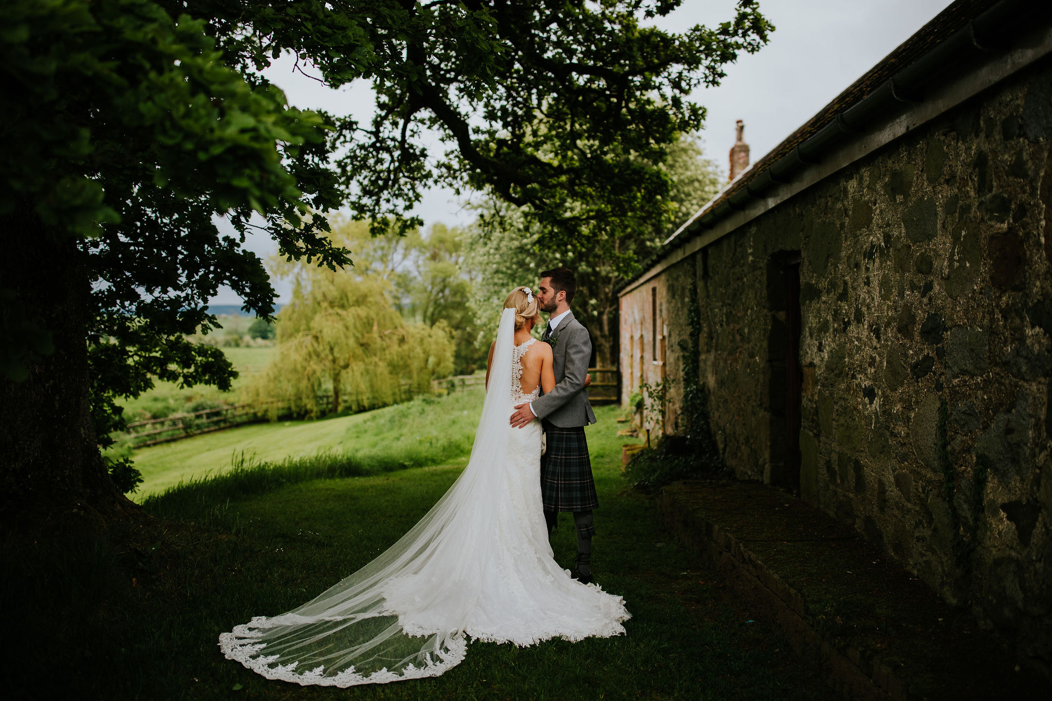 Dalduff-Farm-wedding-photographer  (75).jpg