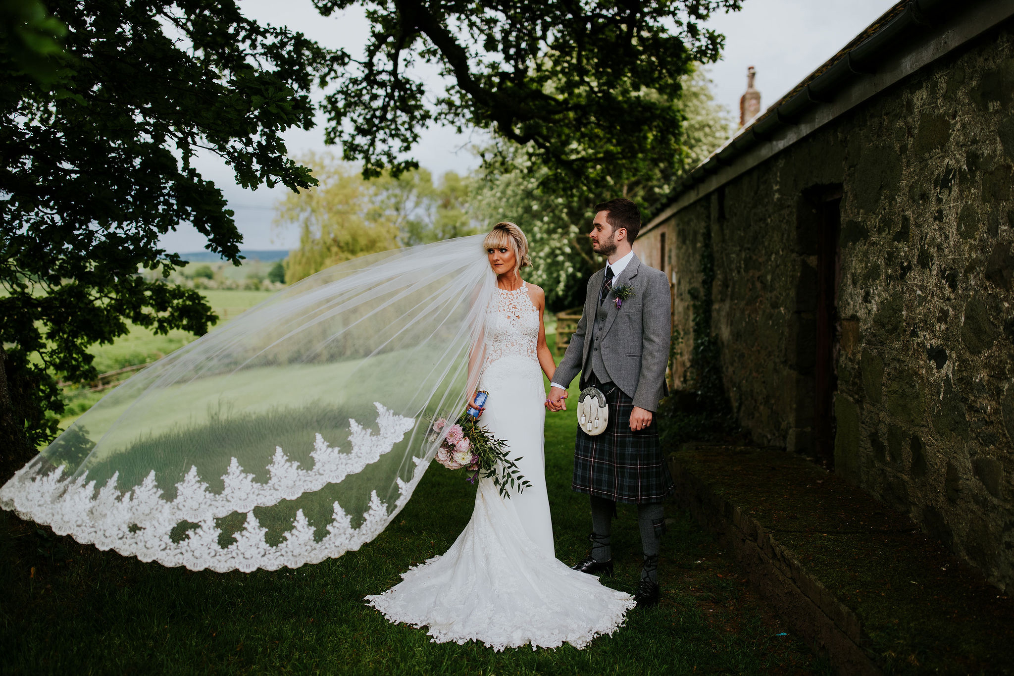 Dalduff-Farm-wedding-photographer  (76).jpg