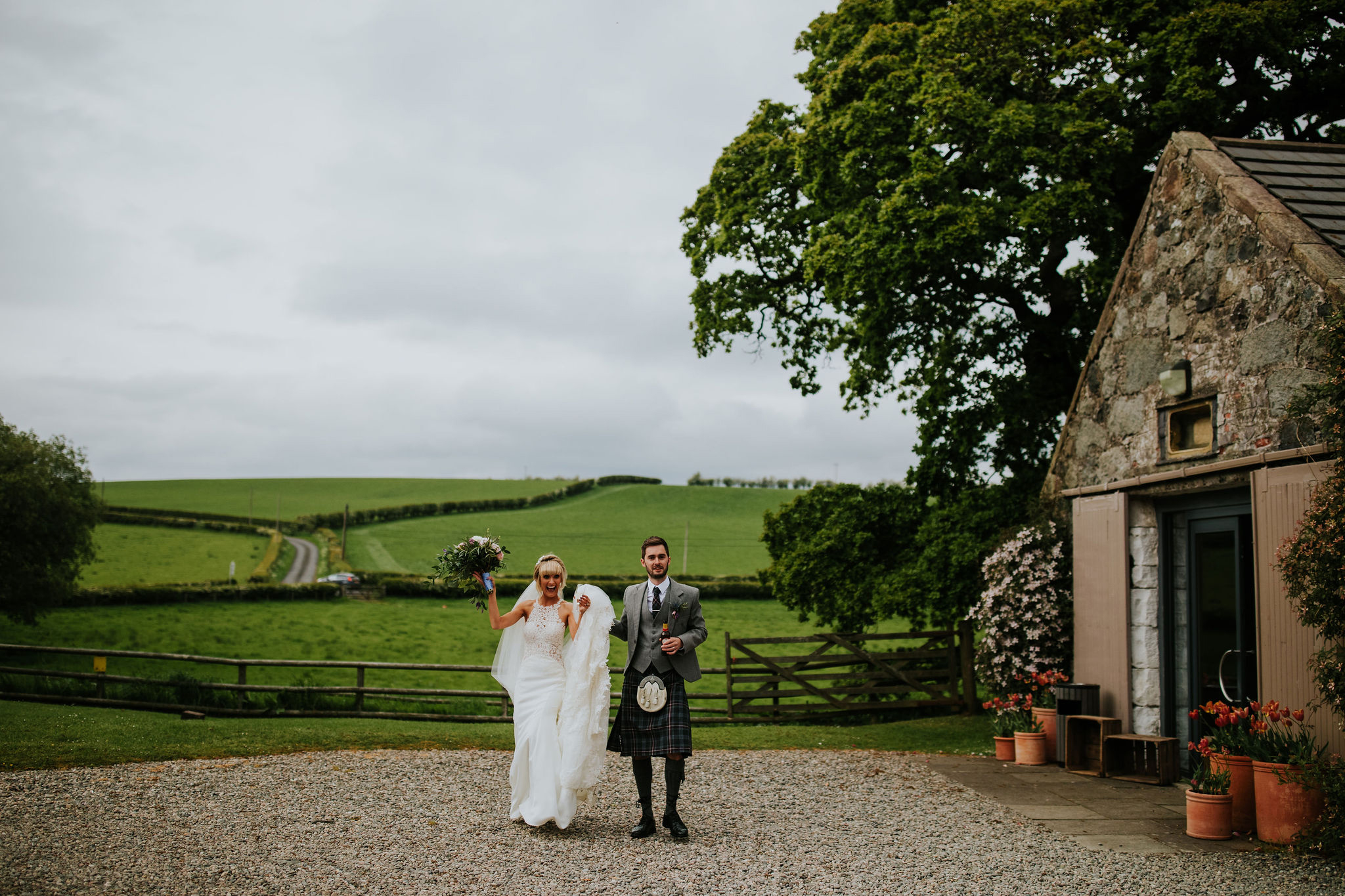 Dalduff-Farm-wedding-photographer  (77).jpg