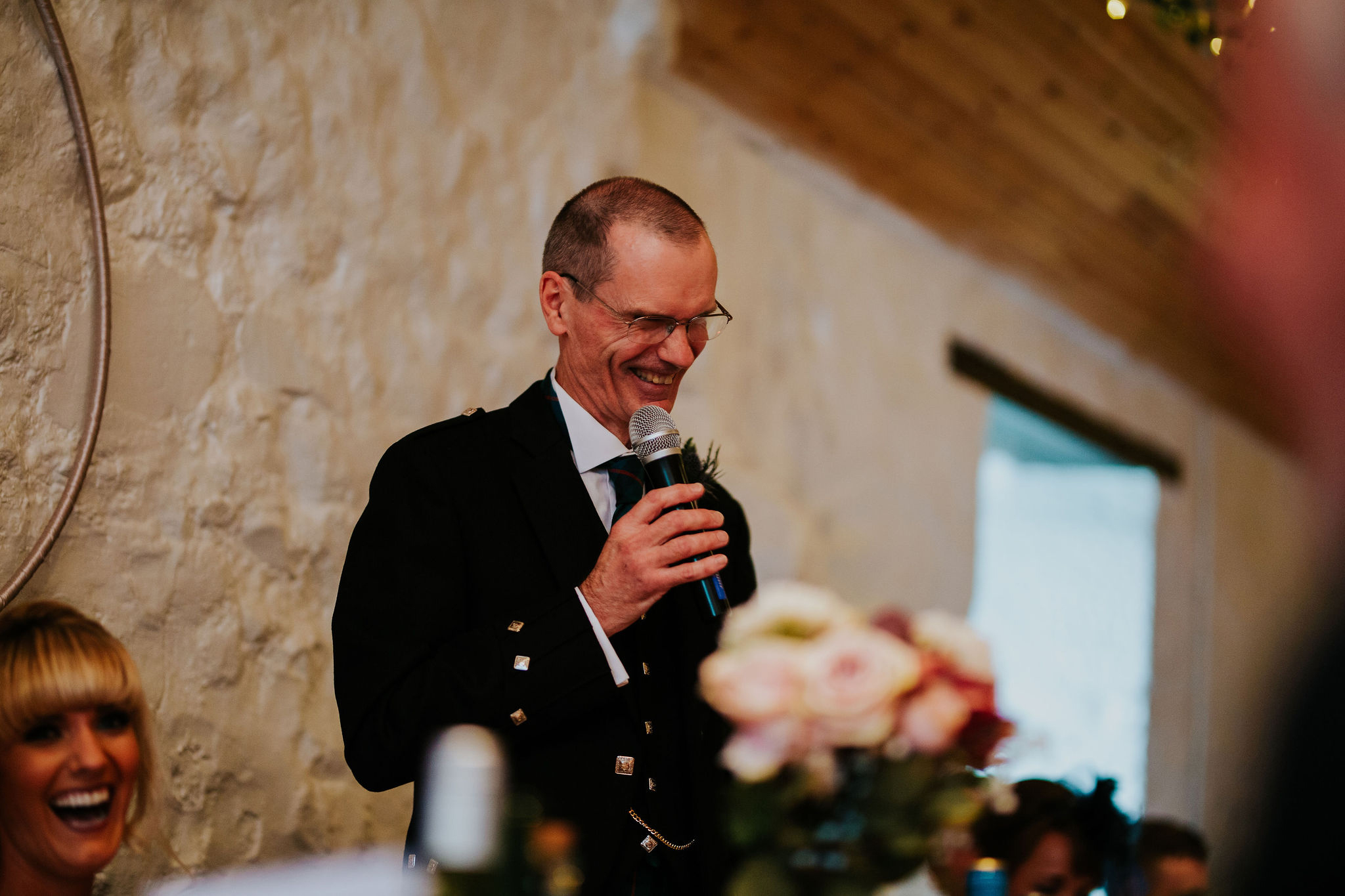 Dalduff-Farm-wedding-photographer  (82).jpg