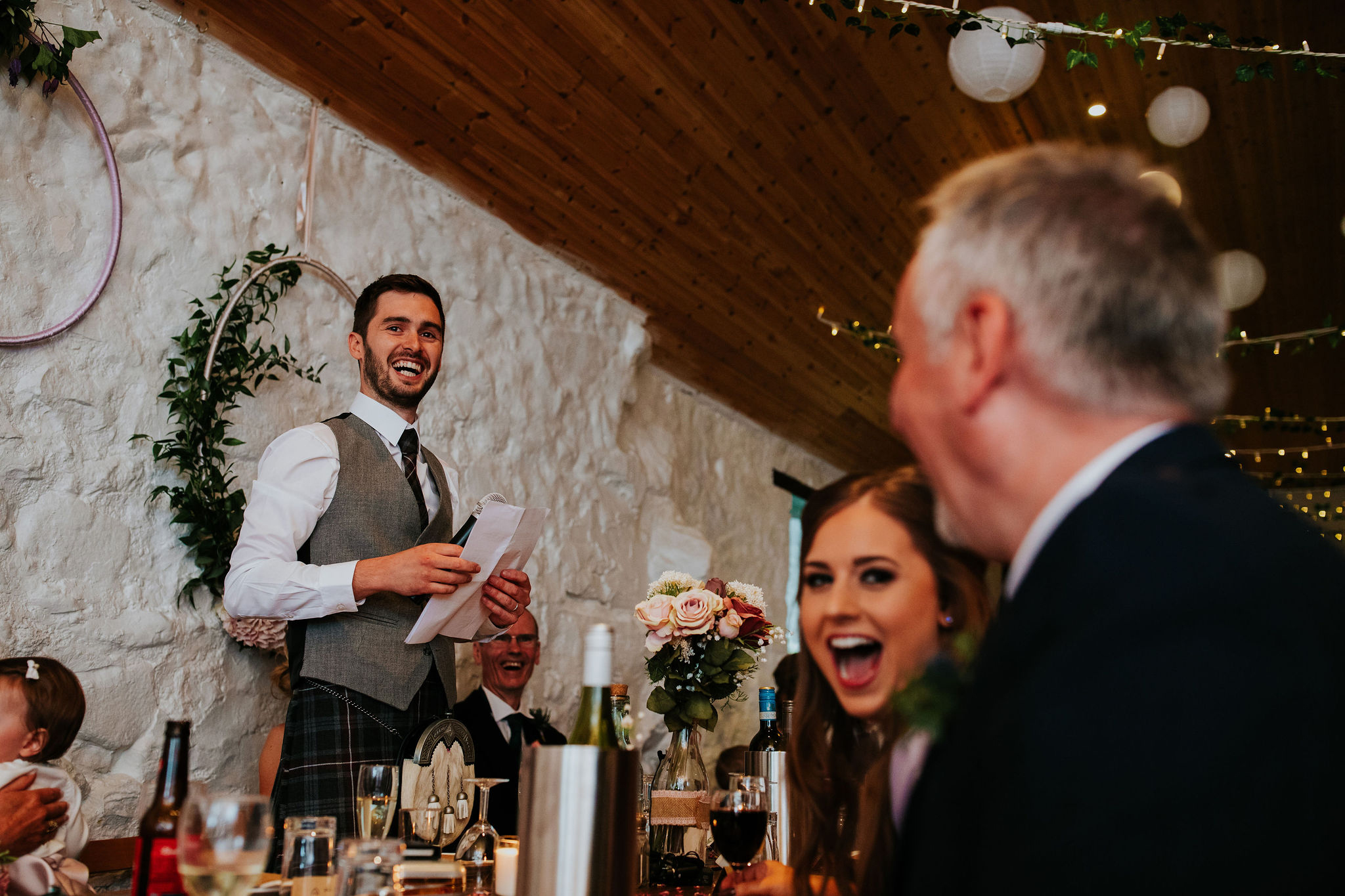 Dalduff-Farm-wedding-photographer  (84).jpg