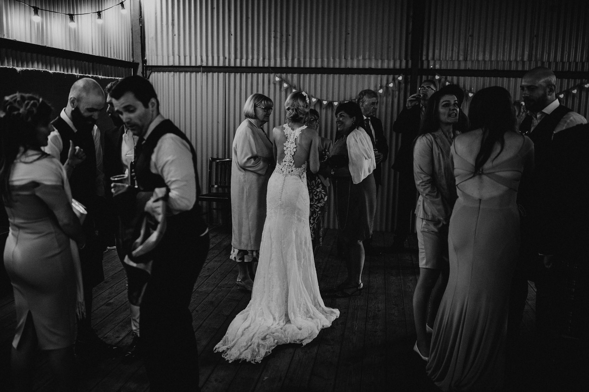 Dalduff-Farm-wedding-photographer  (93).jpg