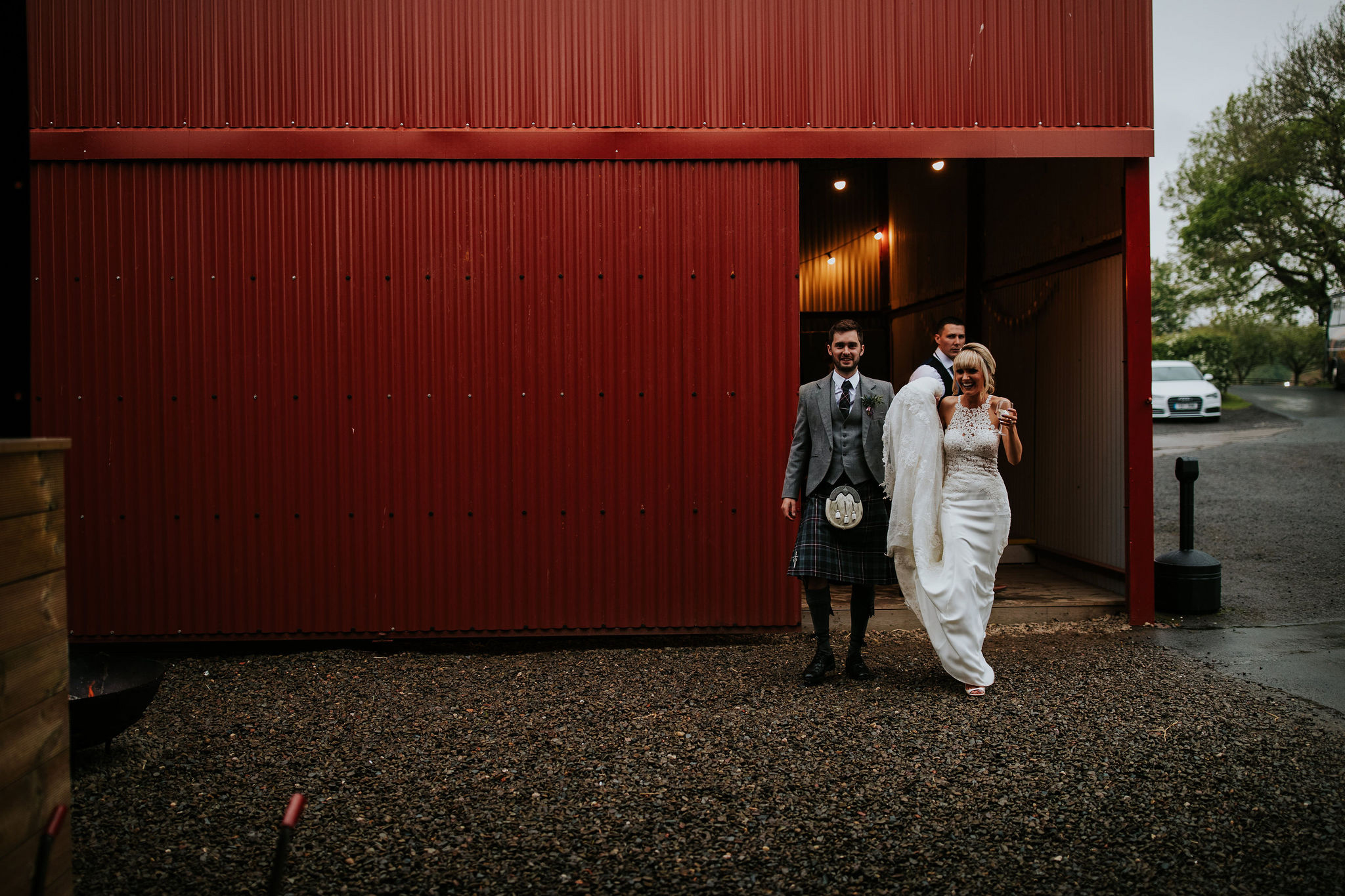 Dalduff-Farm-wedding-photographer  (95).jpg