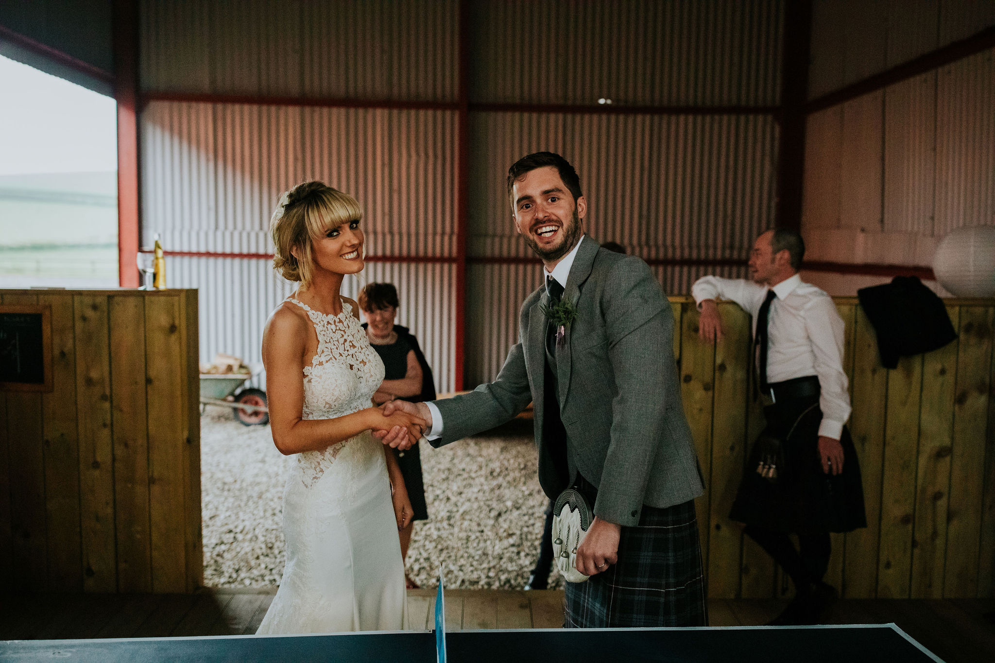 Dalduff-Farm-wedding-photographer  (100).jpg