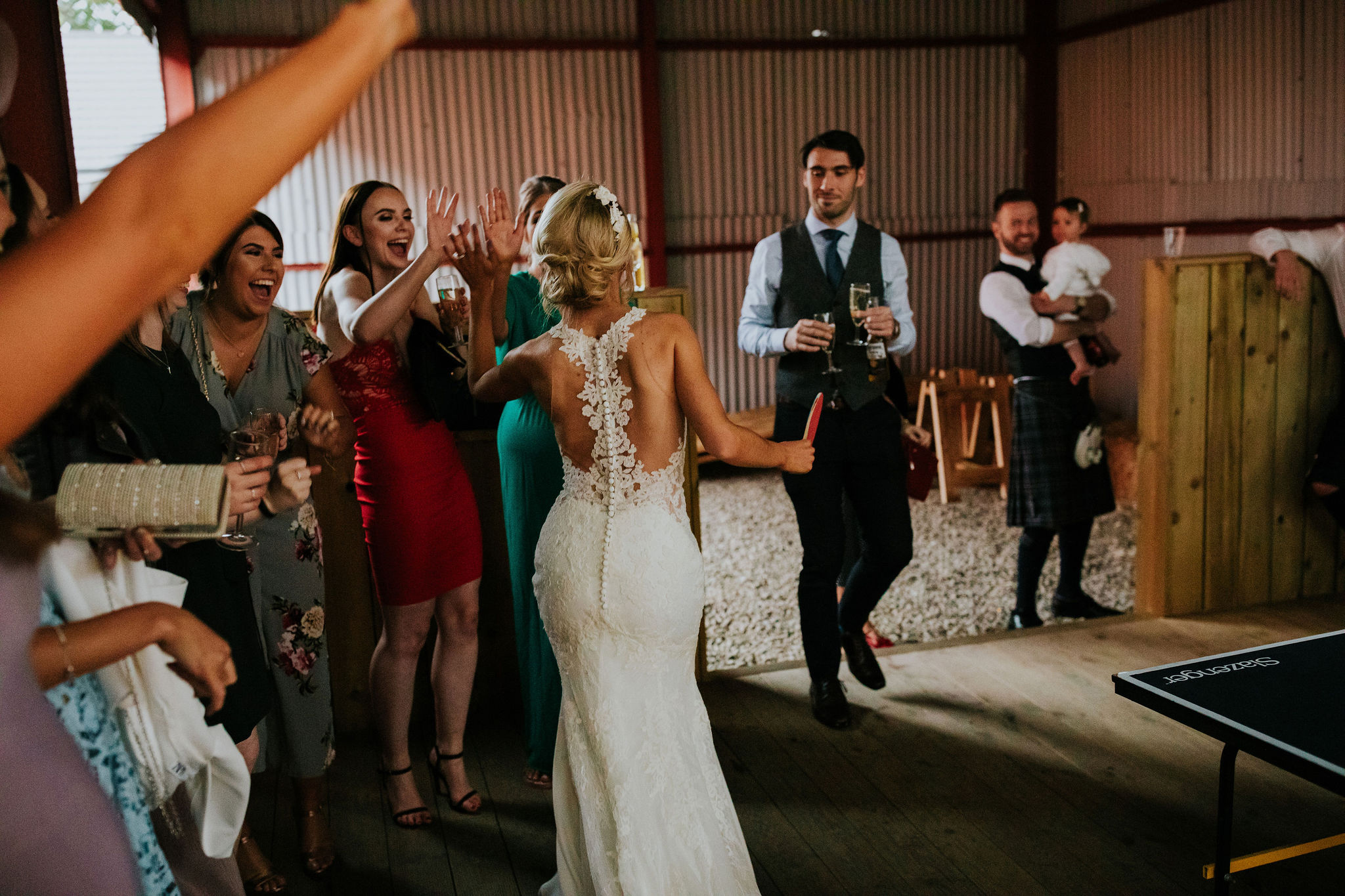Dalduff-Farm-wedding-photographer  (99).jpg