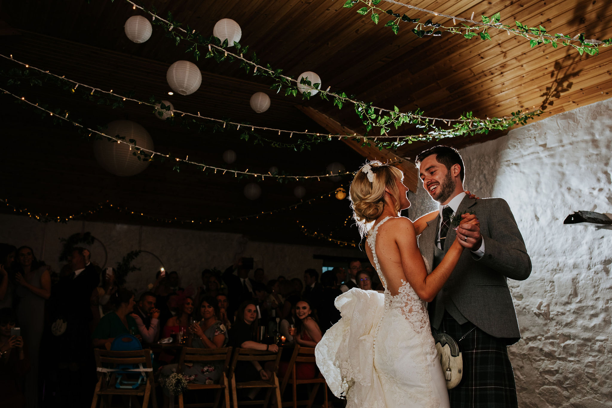 Dalduff-Farm-wedding-photographer  (102).jpg