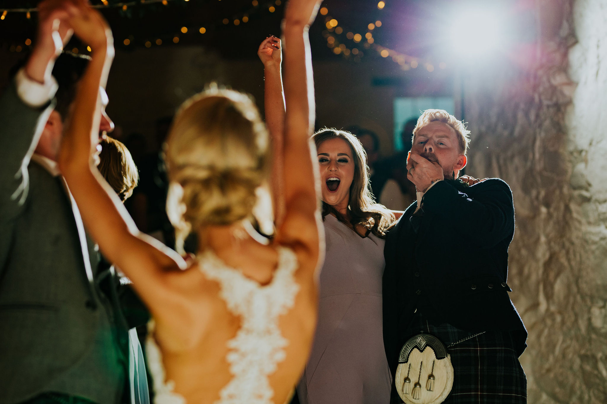 Dalduff-Farm-wedding-photographer  (104).jpg
