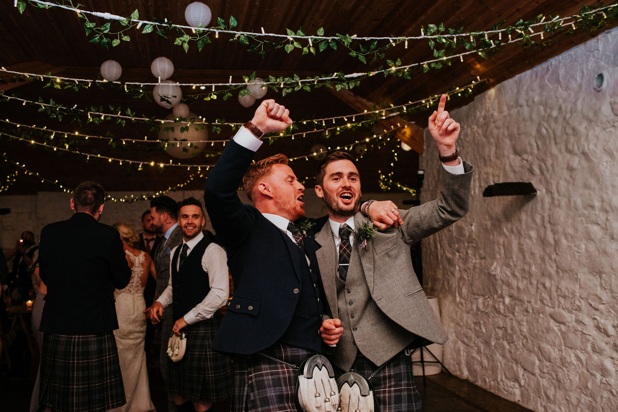Dalduff-Farm-wedding-photographer  (105).jpg