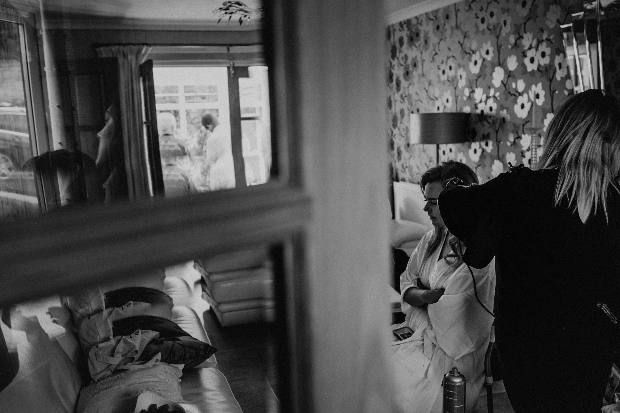 best wedding photographer scotland (3).jpg