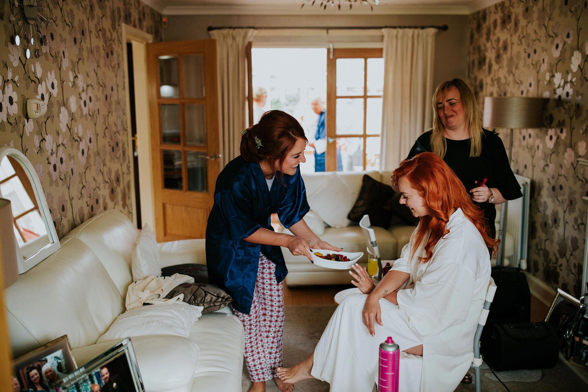 best wedding photographer scotland (5).jpg