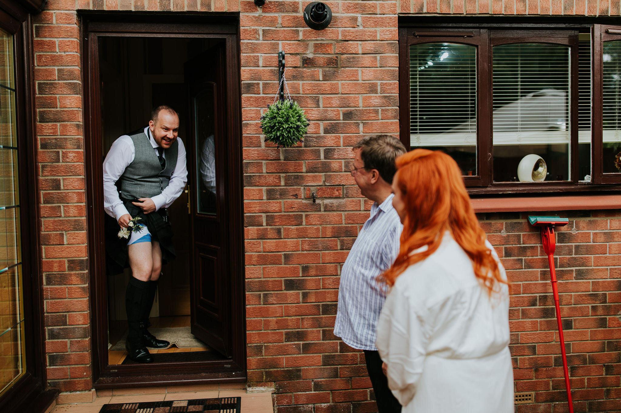 best wedding photographer scotland (11).jpg
