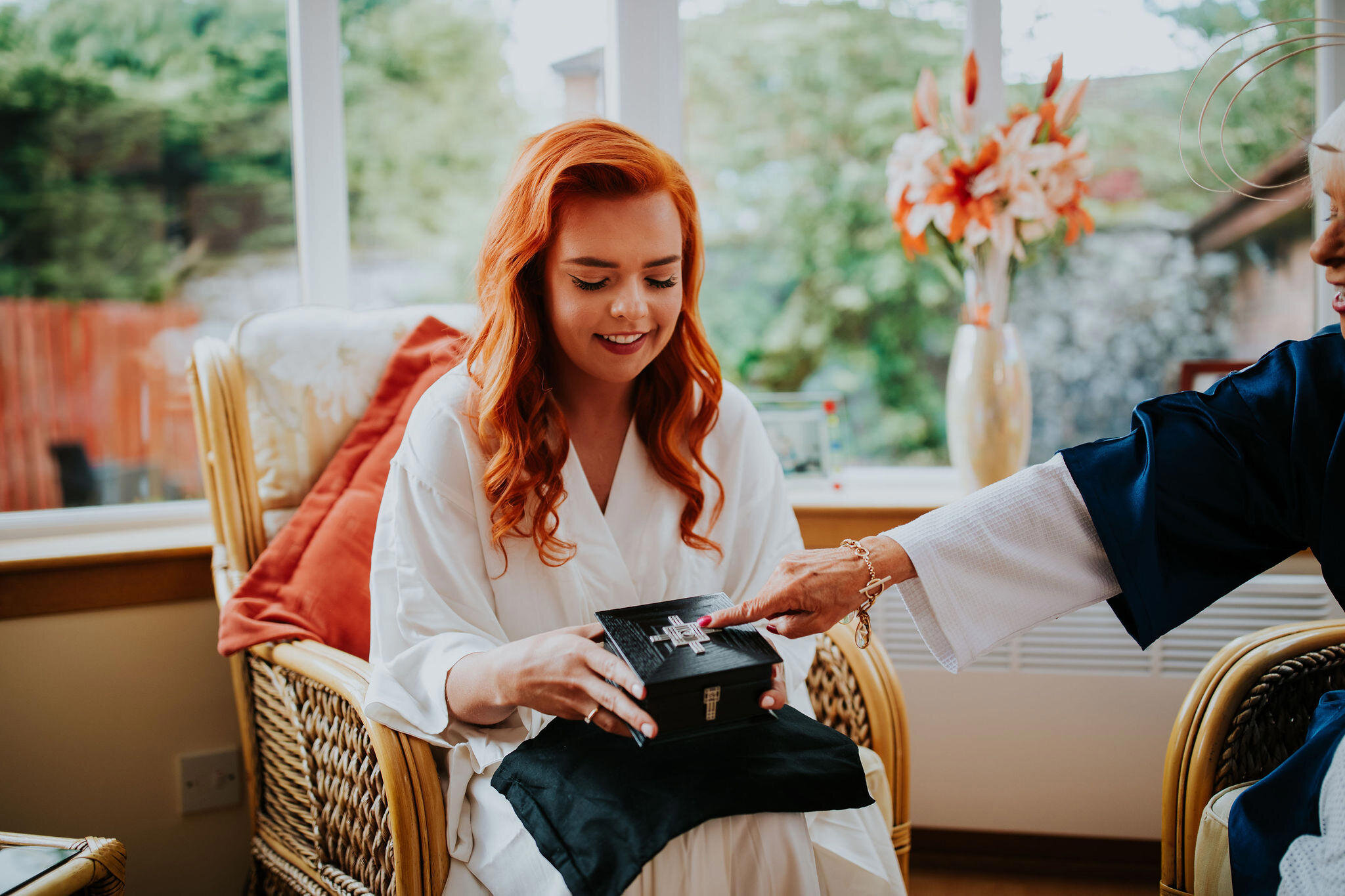 best wedding photographer scotland (14).jpg