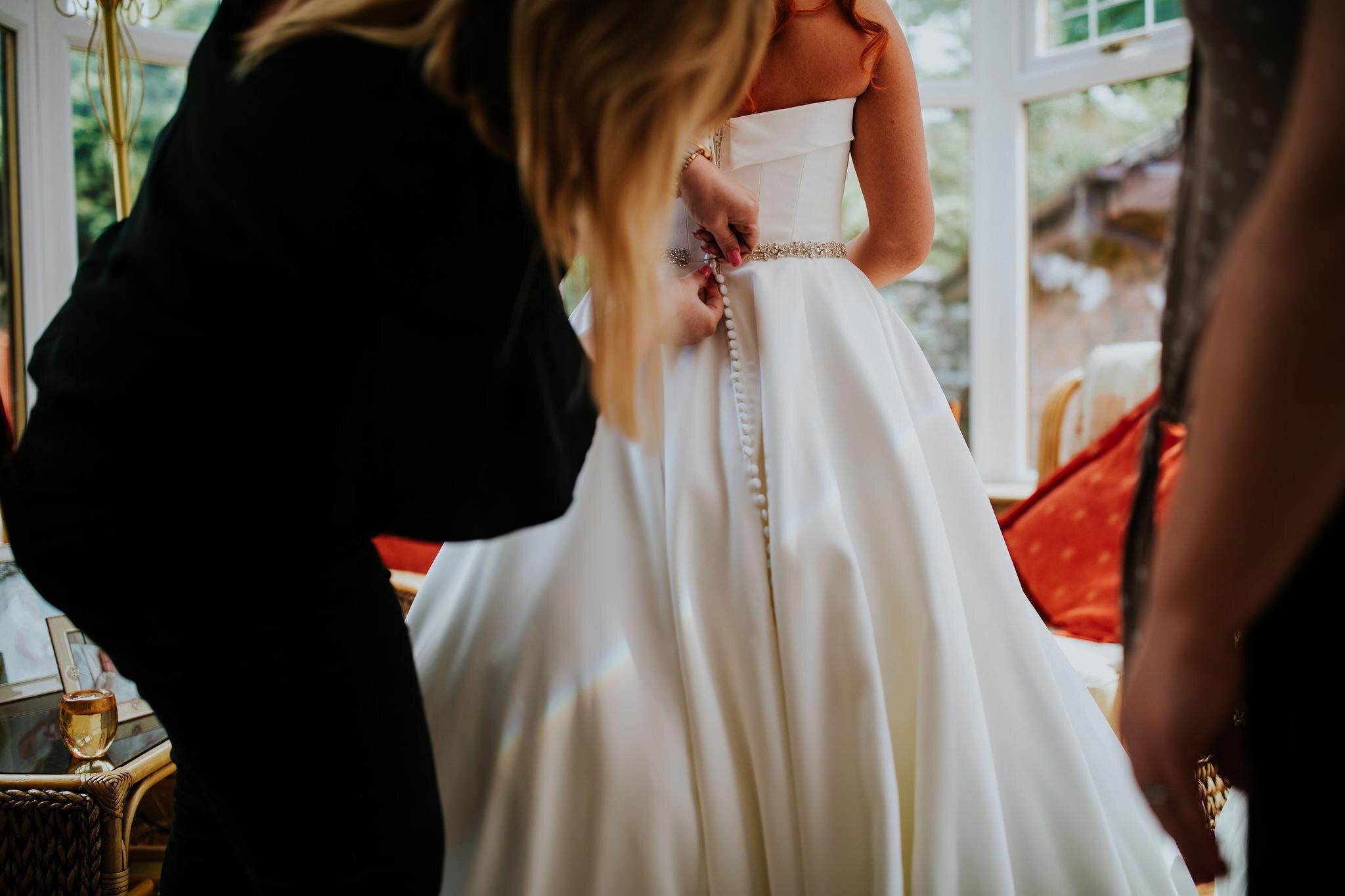best wedding photographer scotland (17).jpg