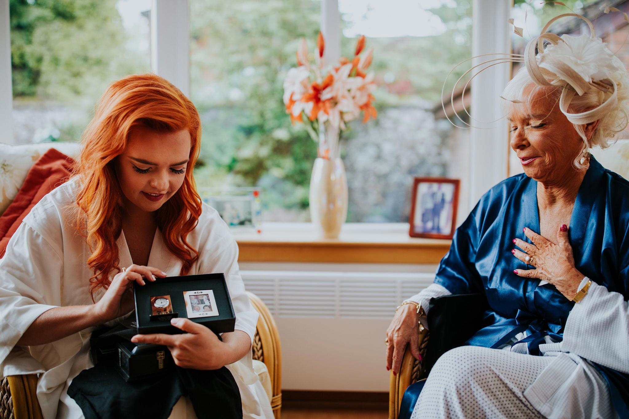 best wedding photographer scotland (16).jpg