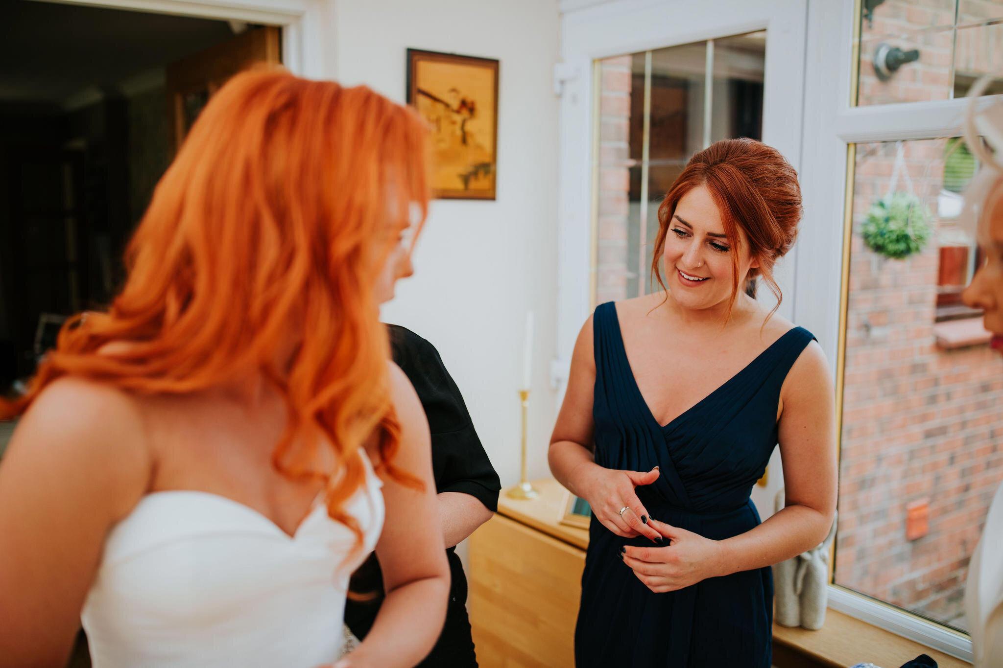 best wedding photographer scotland (18).jpg