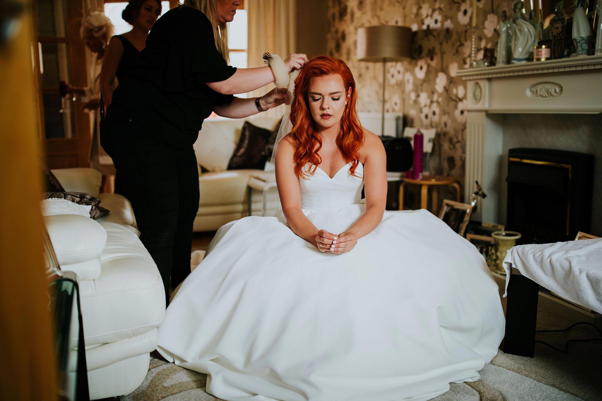 best wedding photographer scotland (20).jpg