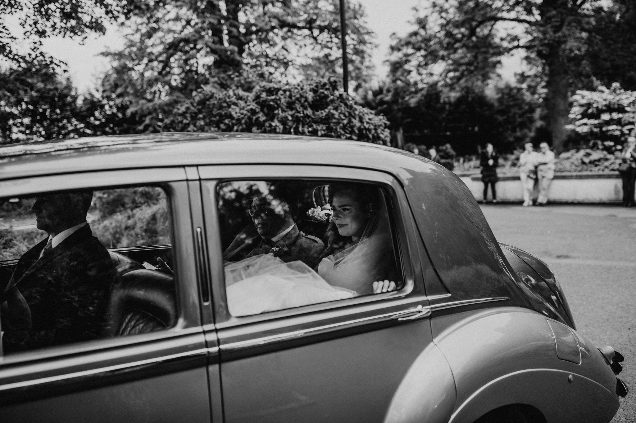 best wedding photographer scotland (24).jpg